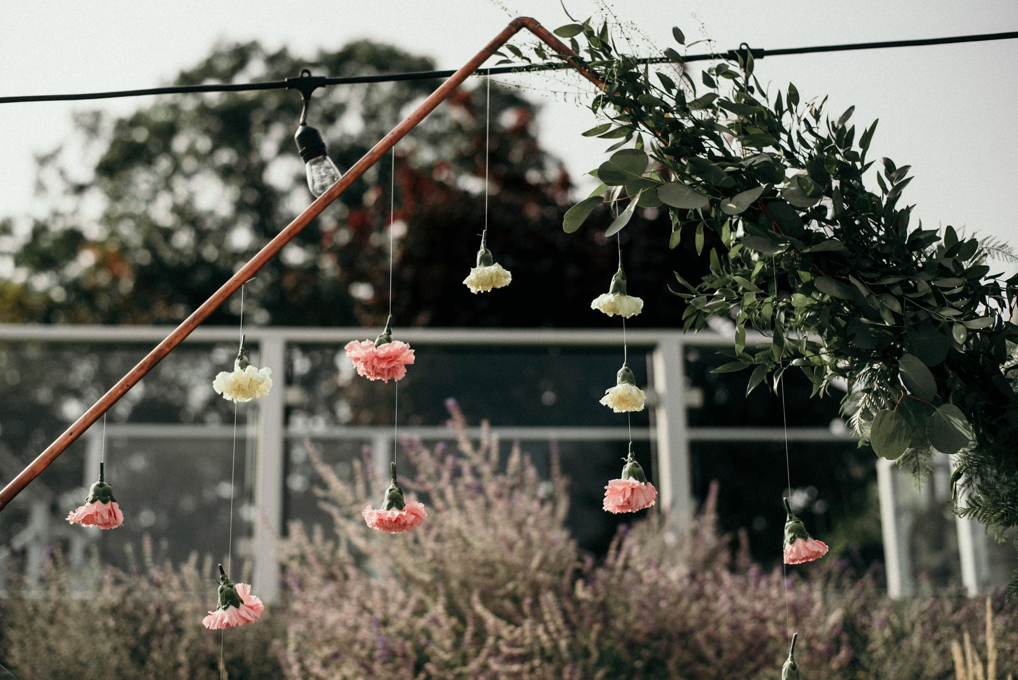 fraser-cottage-grand-bend-wedding-photographer-32.jpg