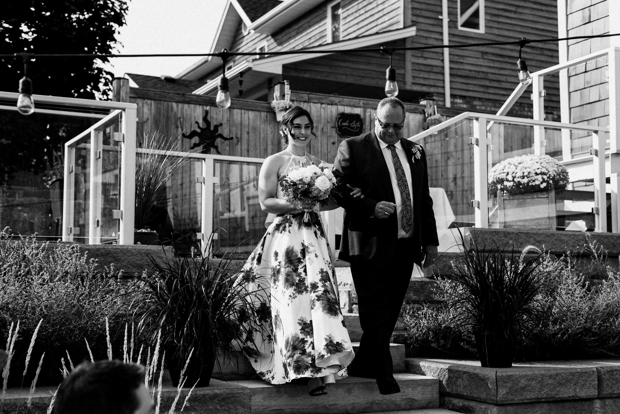 fraser-cottage-grand-bend-wedding-photographer-34.jpg