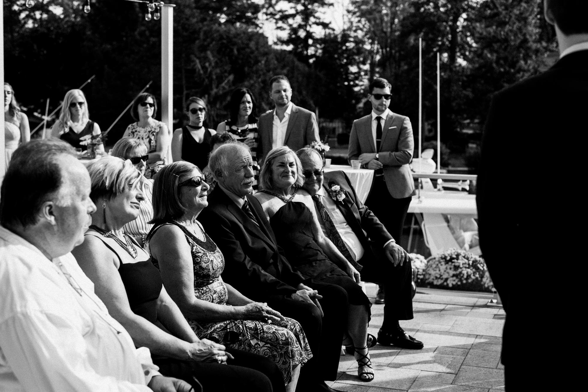 fraser-cottage-grand-bend-wedding-photographer-40.jpg