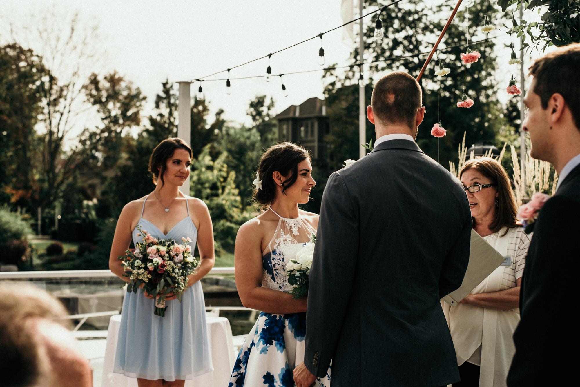 fraser-cottage-grand-bend-wedding-photographer-41.jpg