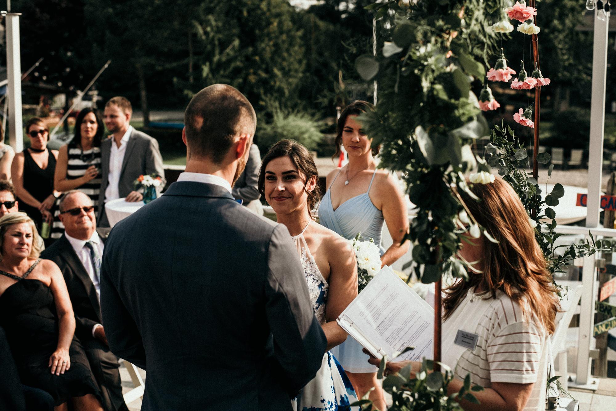 fraser-cottage-grand-bend-wedding-photographer-42.jpg