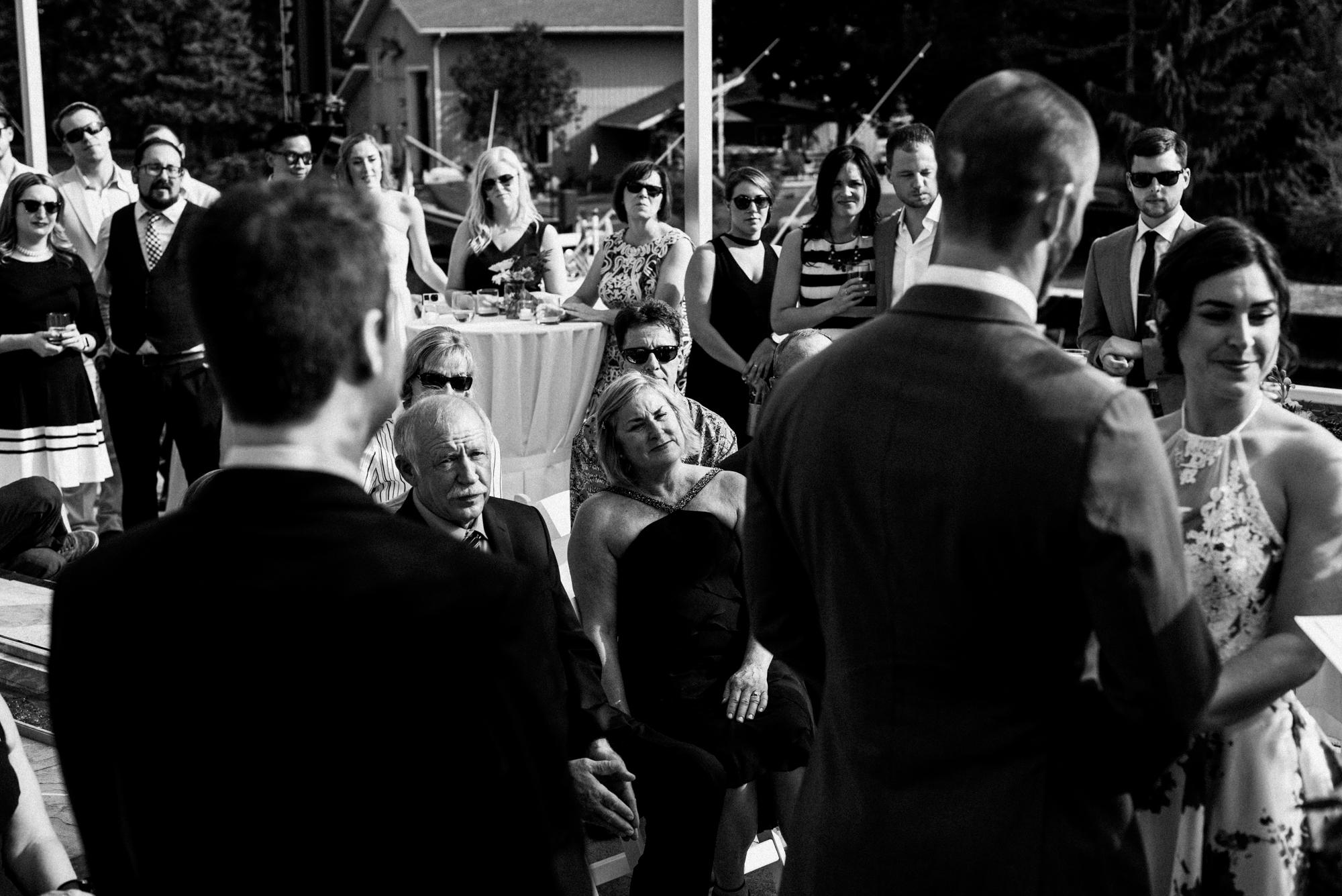 fraser-cottage-grand-bend-wedding-photographer-43.jpg
