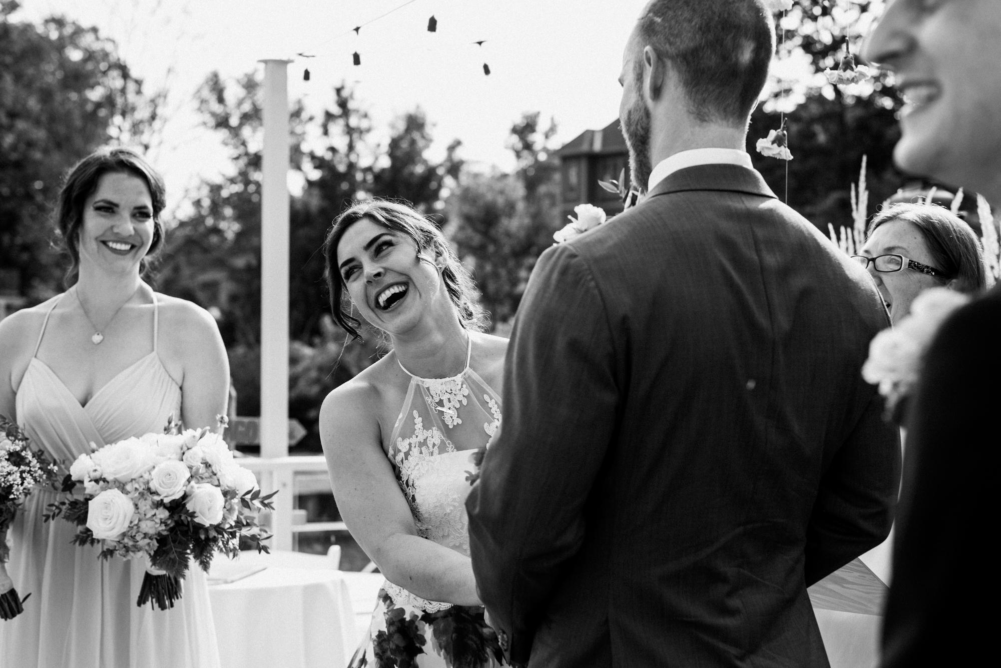 fraser-cottage-grand-bend-wedding-photographer-44.jpg