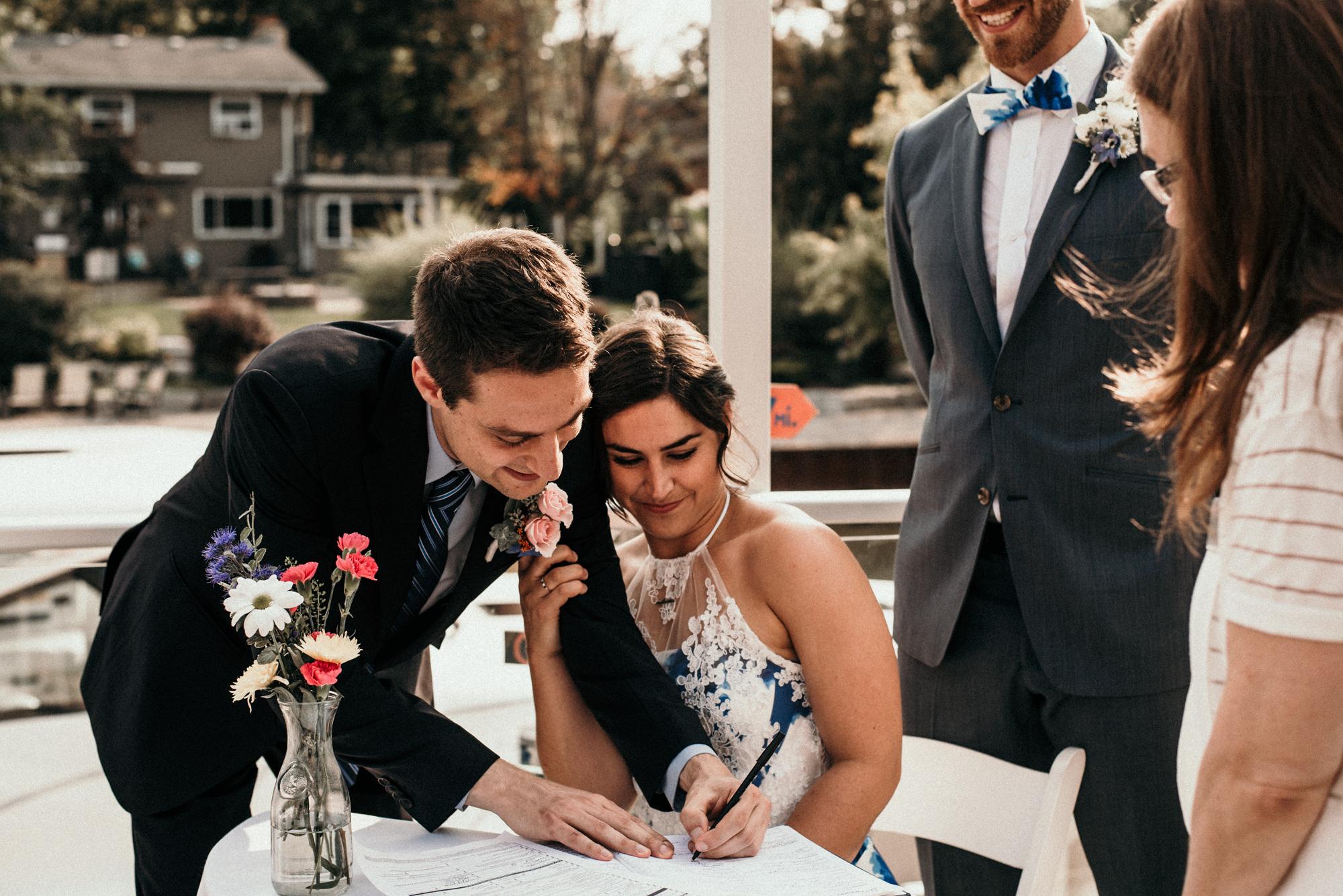 fraser-cottage-grand-bend-wedding-photographer-51.jpg