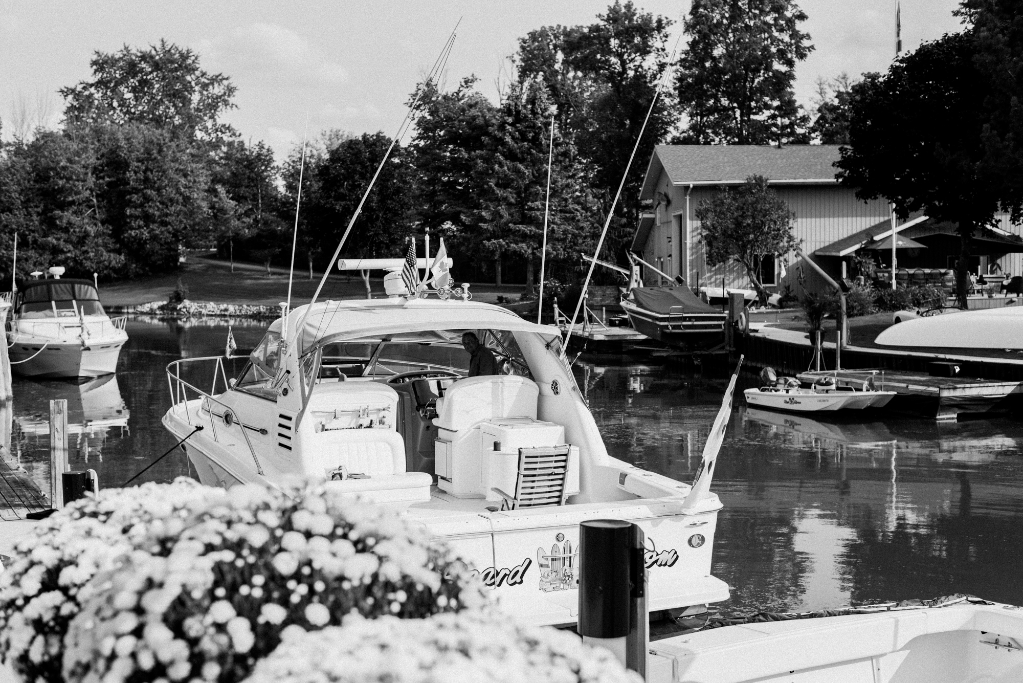 fraser-cottage-grand-bend-wedding-photographer-53.jpg