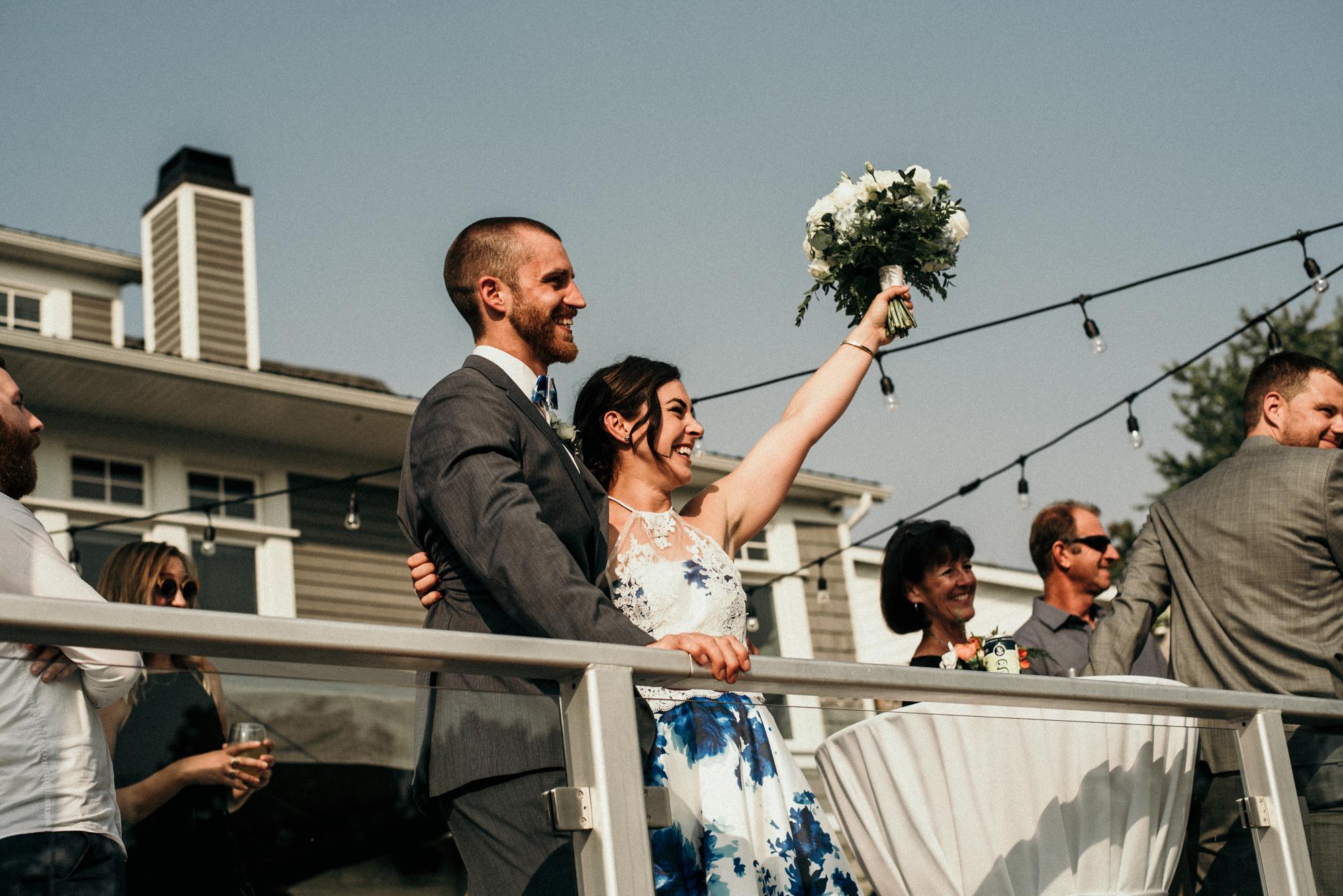 fraser-cottage-grand-bend-wedding-photographer-54.jpg