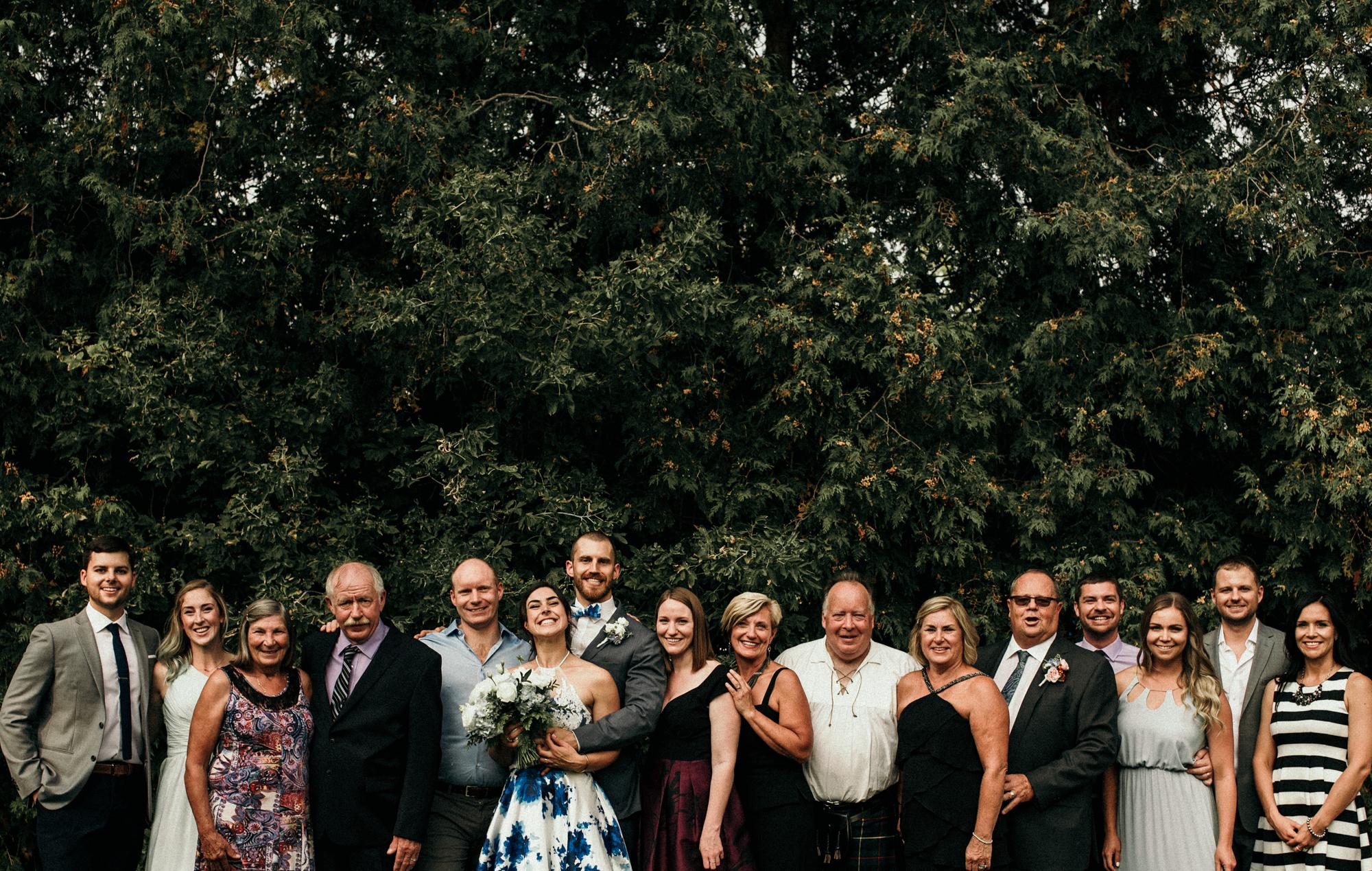 fraser-cottage-grand-bend-wedding-photographer-55.jpg