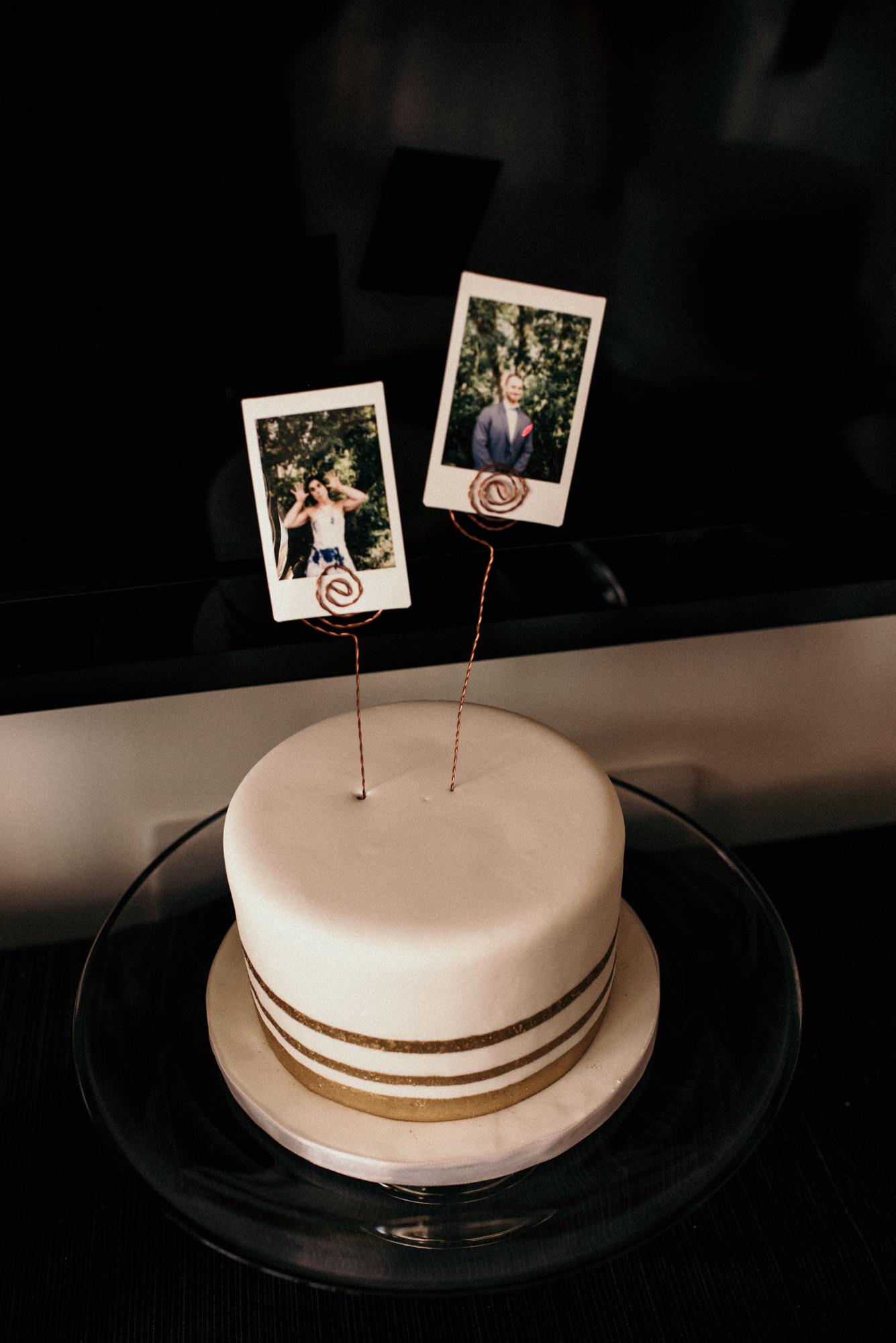 fraser-cottage-grand-bend-wedding-photographer-59.jpg