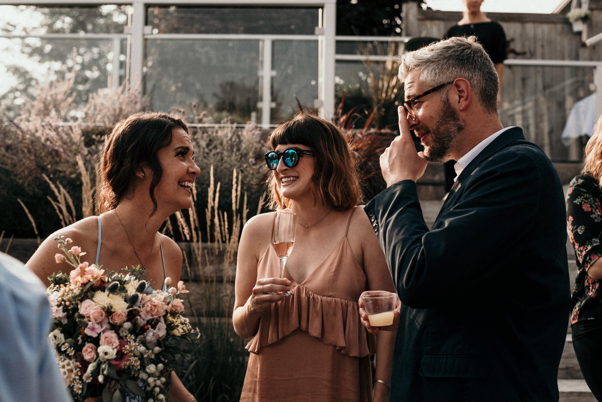 fraser-cottage-grand-bend-wedding-photographer-58.jpg
