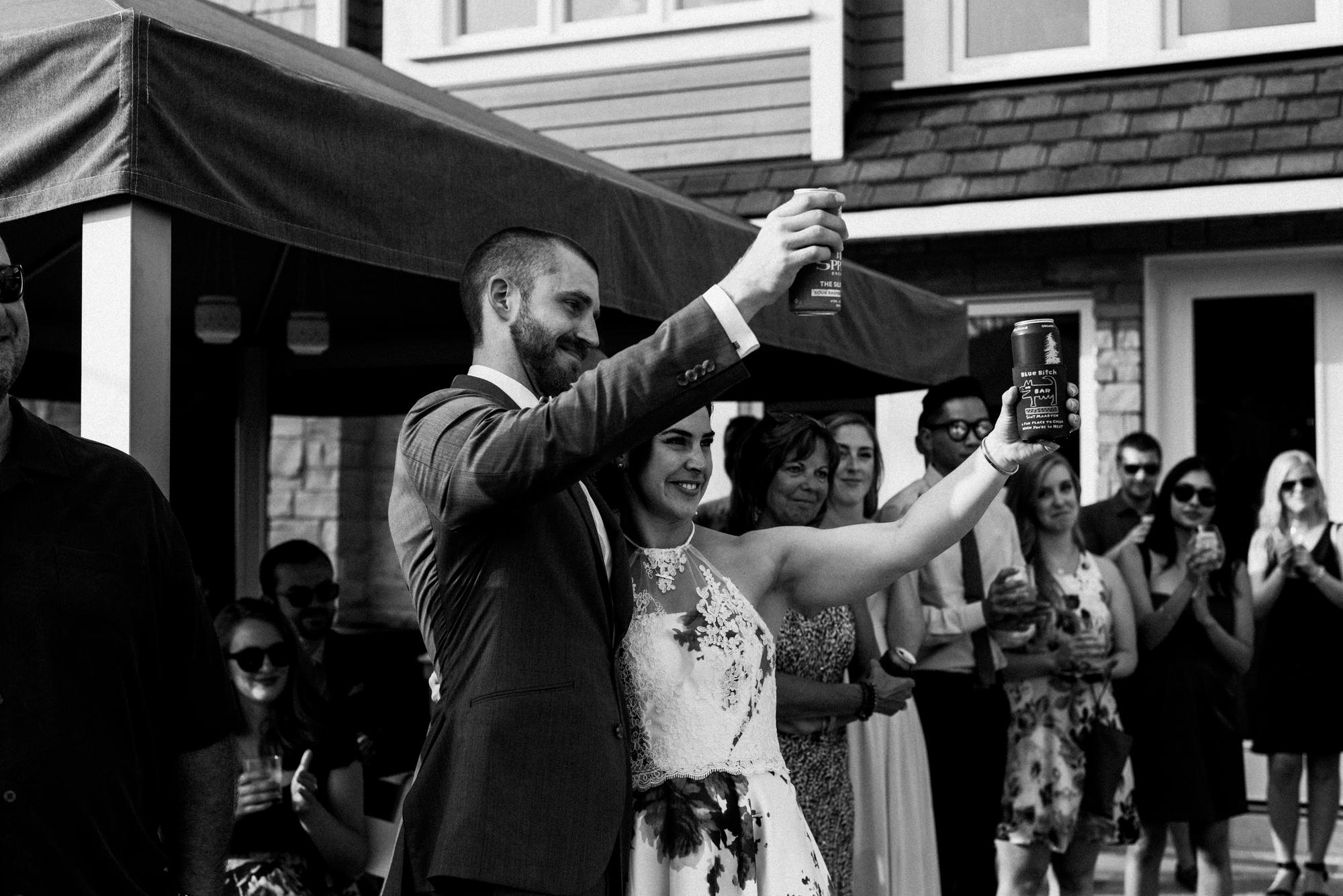 fraser-cottage-grand-bend-wedding-photographer-66.jpg