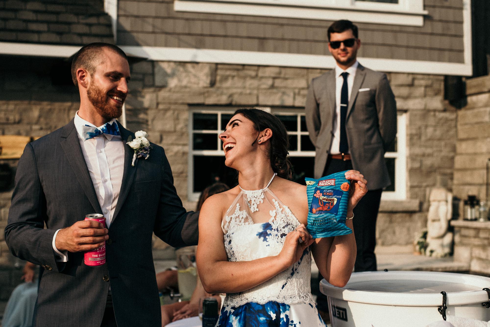 fraser-cottage-grand-bend-wedding-photographer-69.jpg