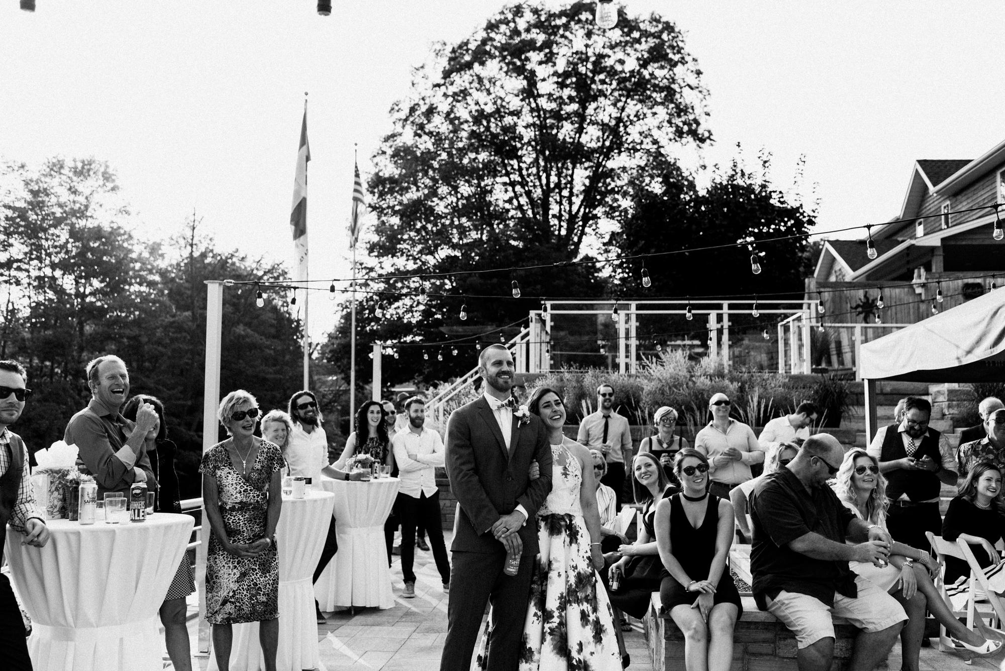 fraser-cottage-grand-bend-wedding-photographer-70.jpg