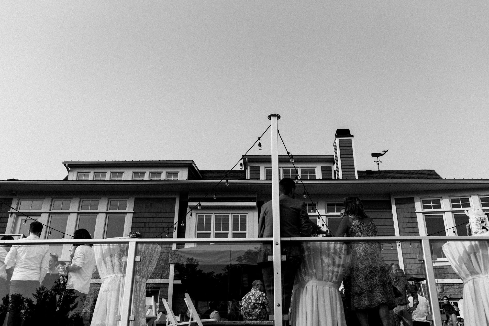 fraser-cottage-grand-bend-wedding-photographer-76.jpg
