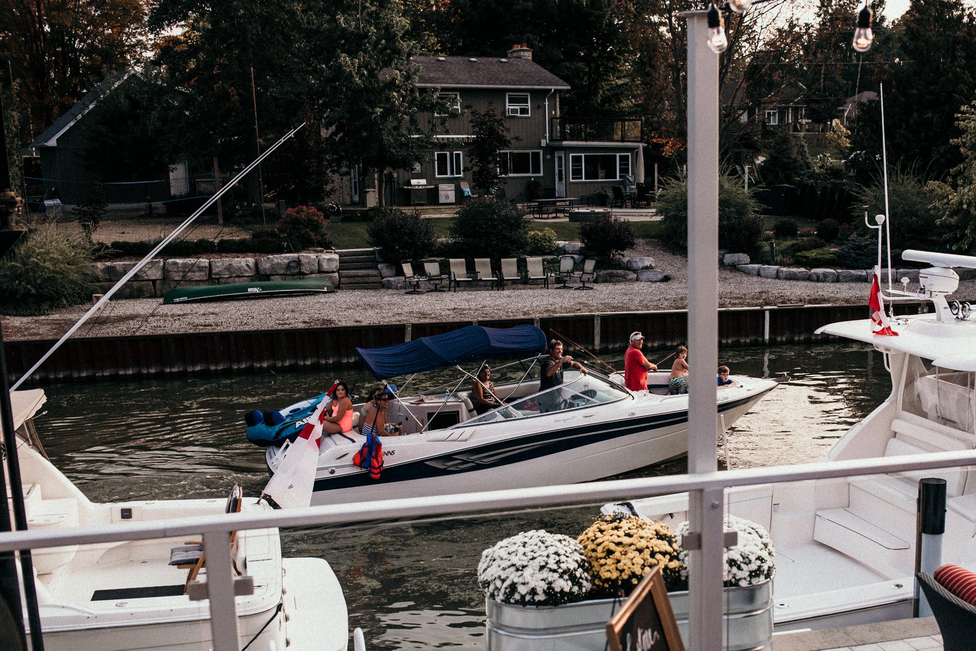 fraser-cottage-grand-bend-wedding-photographer-79.jpg