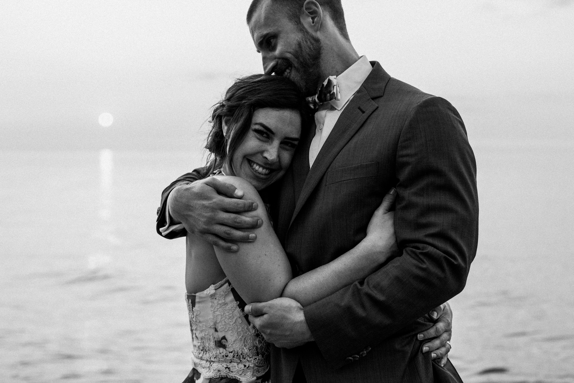 fraser-cottage-grand-bend-wedding-photographer-89.jpg
