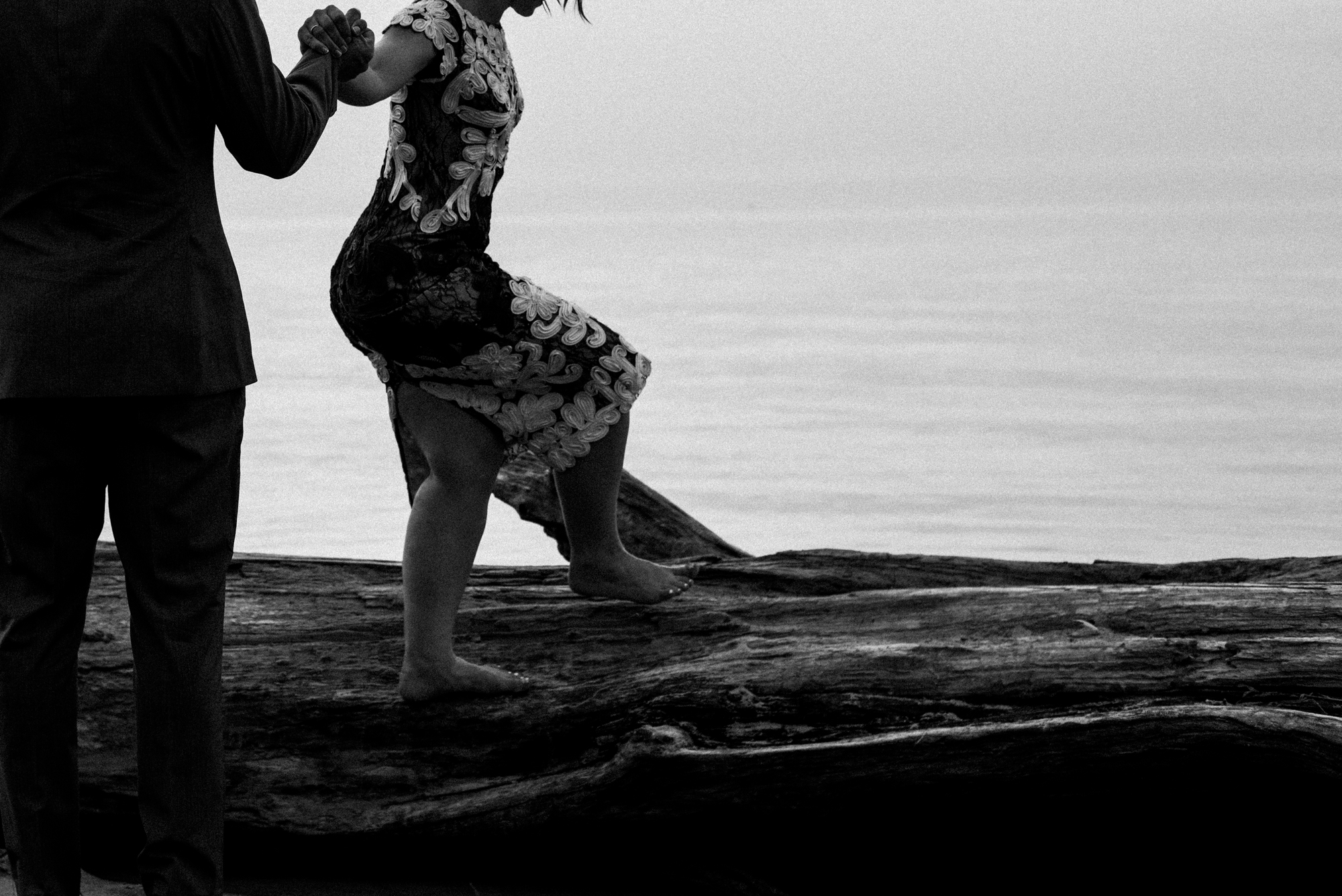 fraser-cottage-grand-bend-wedding-photographer-91.jpg