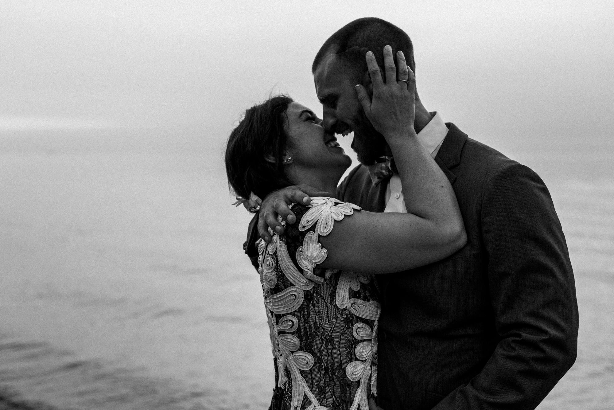 fraser-cottage-grand-bend-wedding-photographer-96.jpg