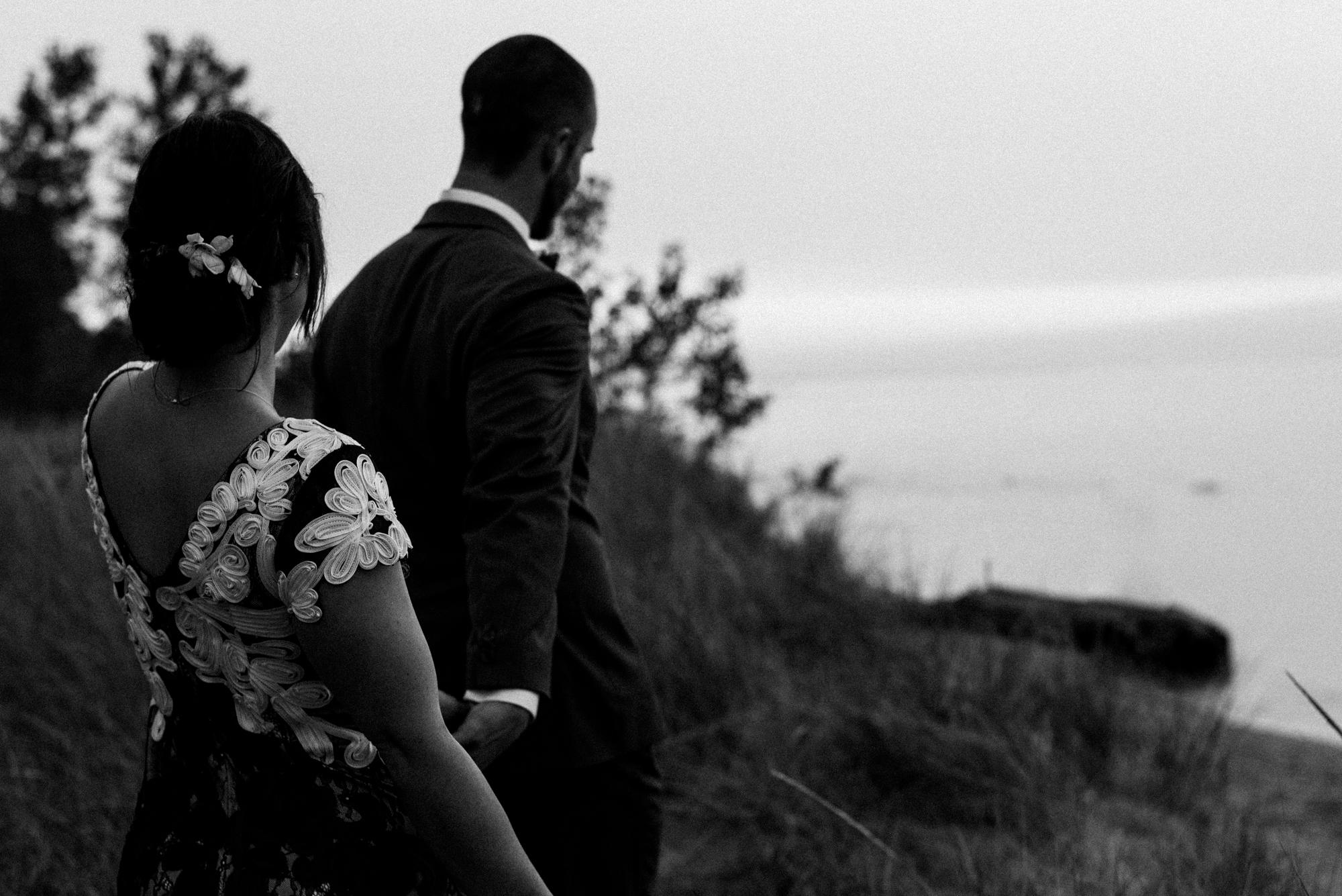 fraser-cottage-grand-bend-wedding-photographer-101.jpg