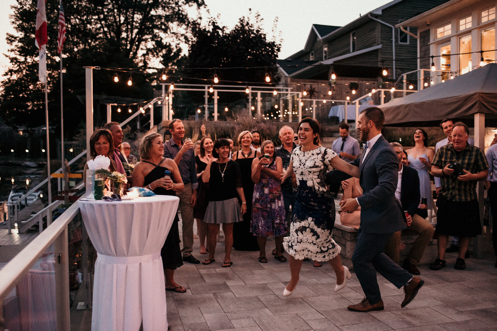 fraser-cottage-grand-bend-wedding-photographer-110.jpg