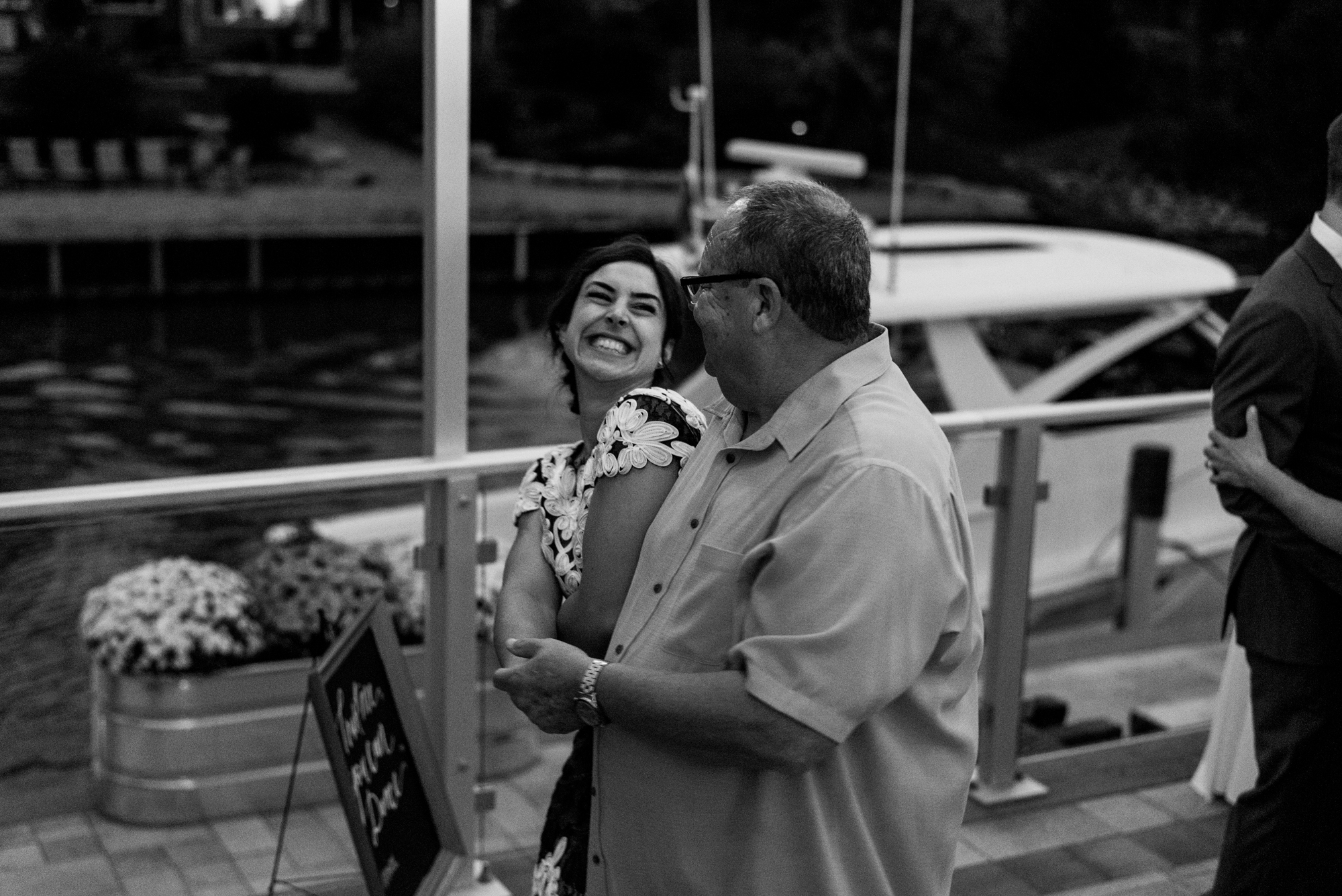 fraser-cottage-grand-bend-wedding-photographer-115.jpg
