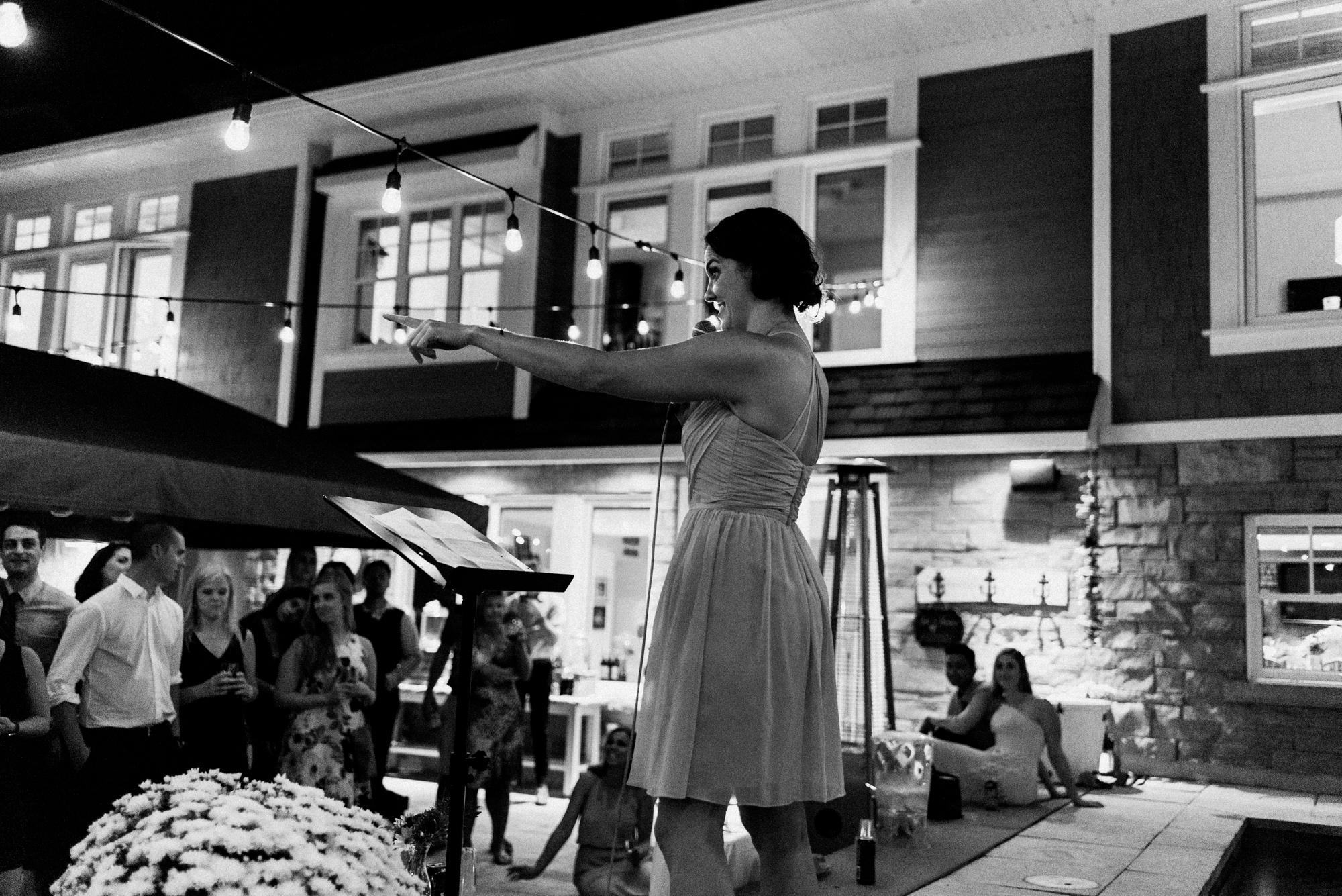 fraser-cottage-grand-bend-wedding-photographer-125.jpg