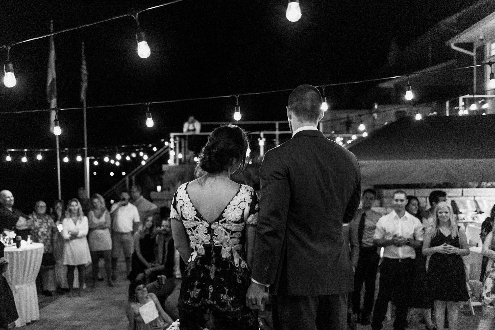 fraser-cottage-grand-bend-wedding-photographer-130.jpg