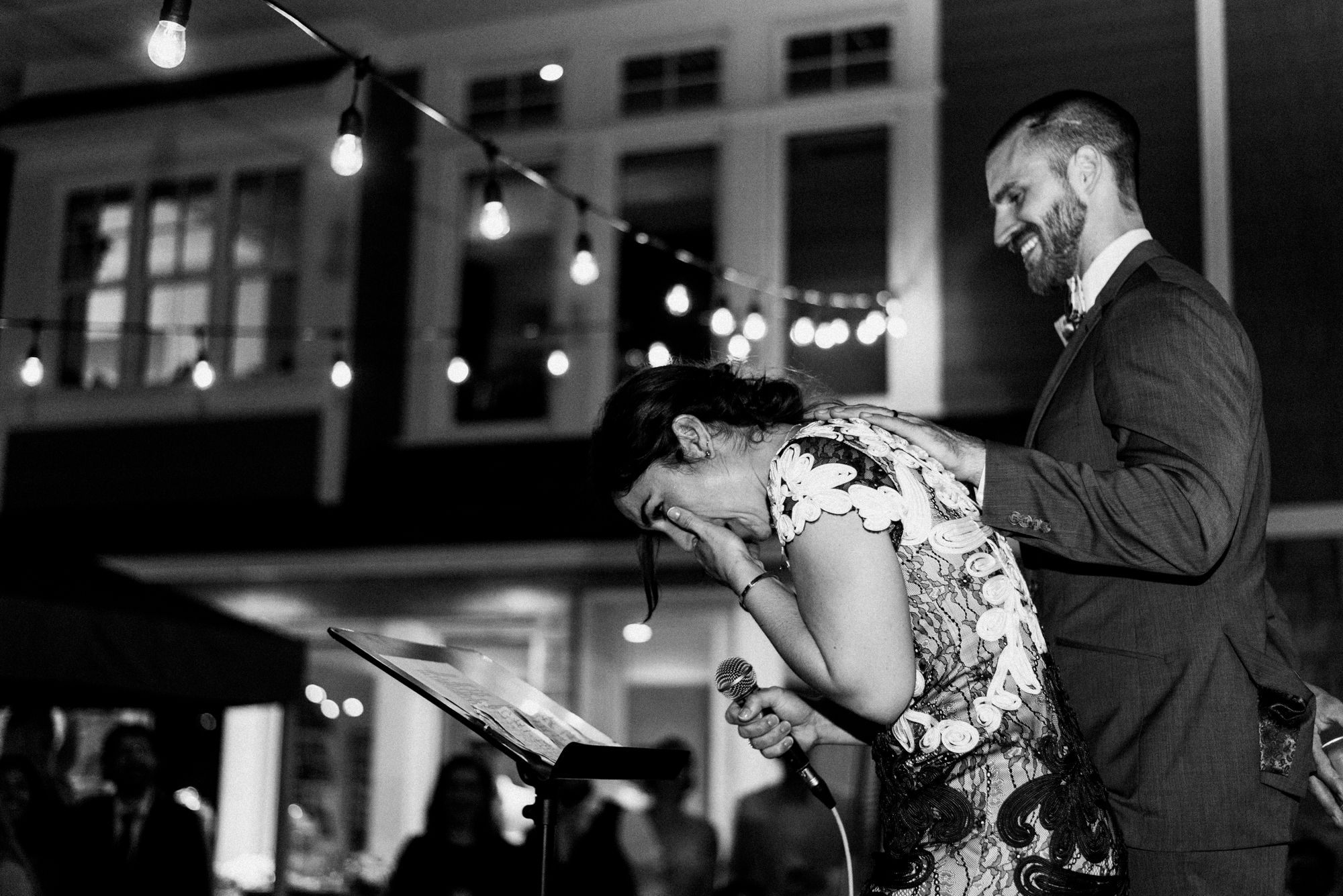 fraser-cottage-grand-bend-wedding-photographer-135.jpg