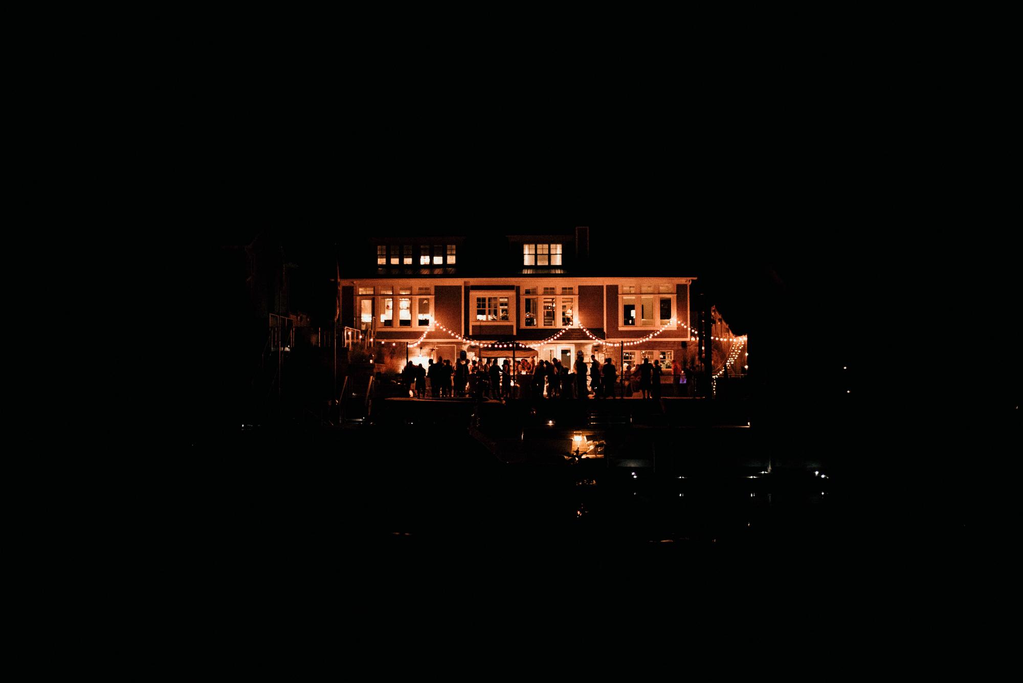 fraser-cottage-grand-bend-wedding-photographer-140.jpg
