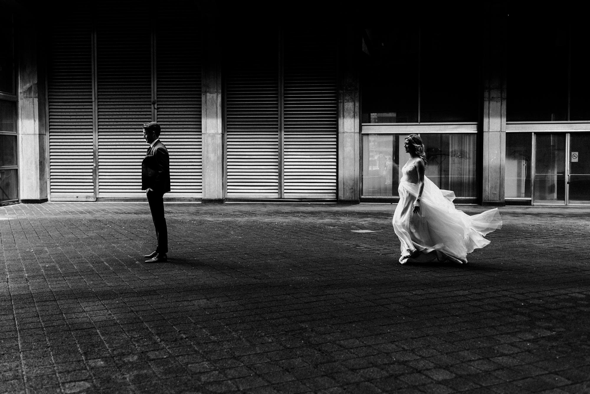 Megan Michelle Photography - Kawartha Lakes Wedding Photographer