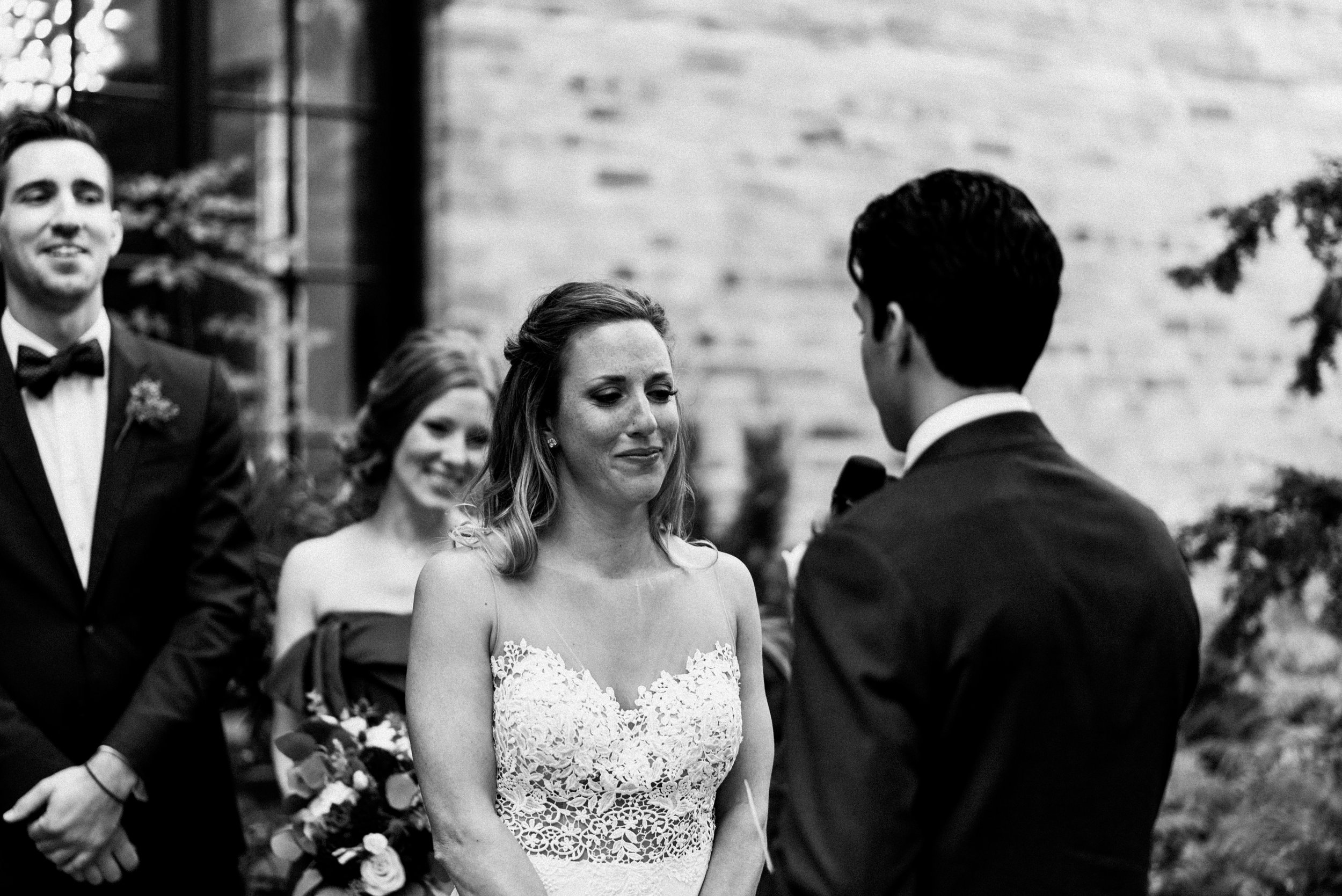 La Maquette Berkeley Events Toronto Wedding Photographer