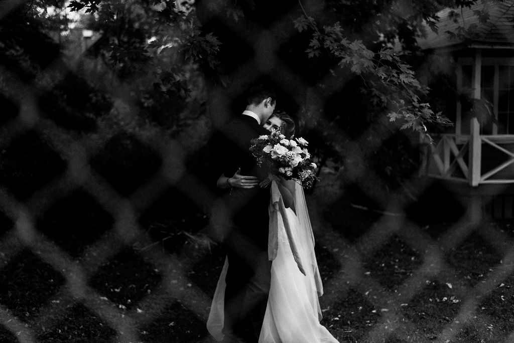 lina-alex-torontoislandwedding-97.jpg