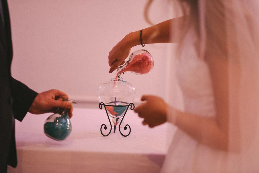 lina-alex-torontoislandwedding-231.jpg