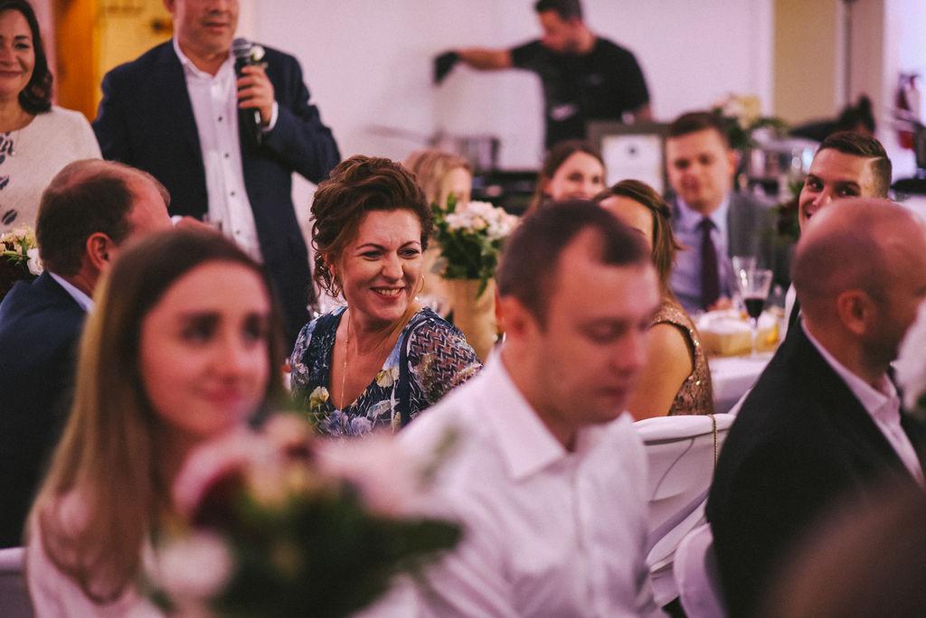 lina-alex-torontoislandwedding-354.jpg
