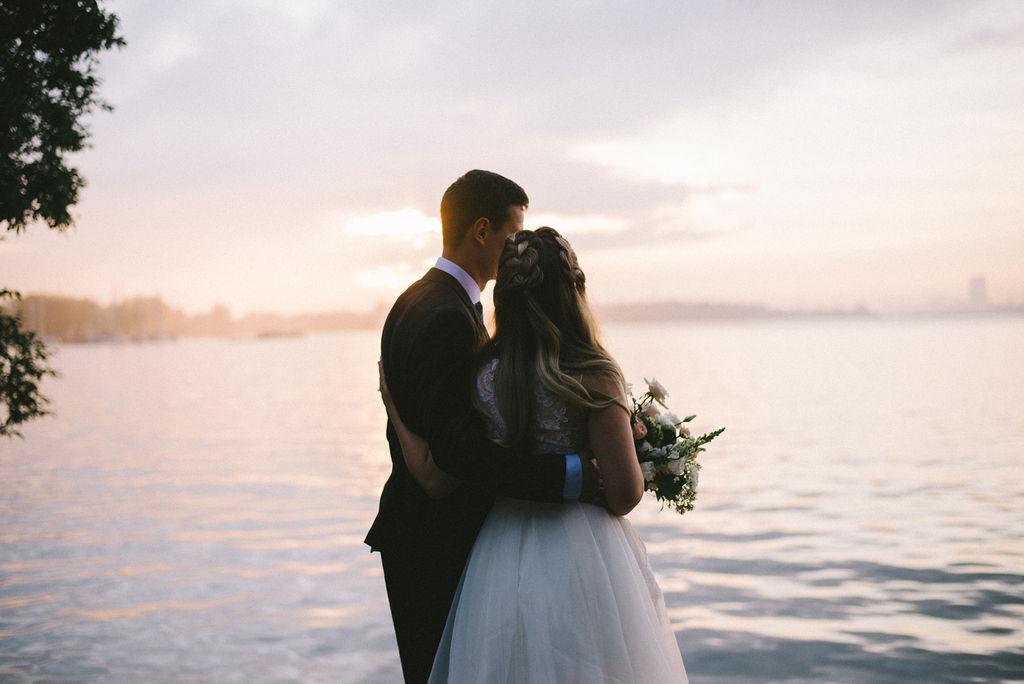 lina-alex-torontoislandwedding-422.jpg