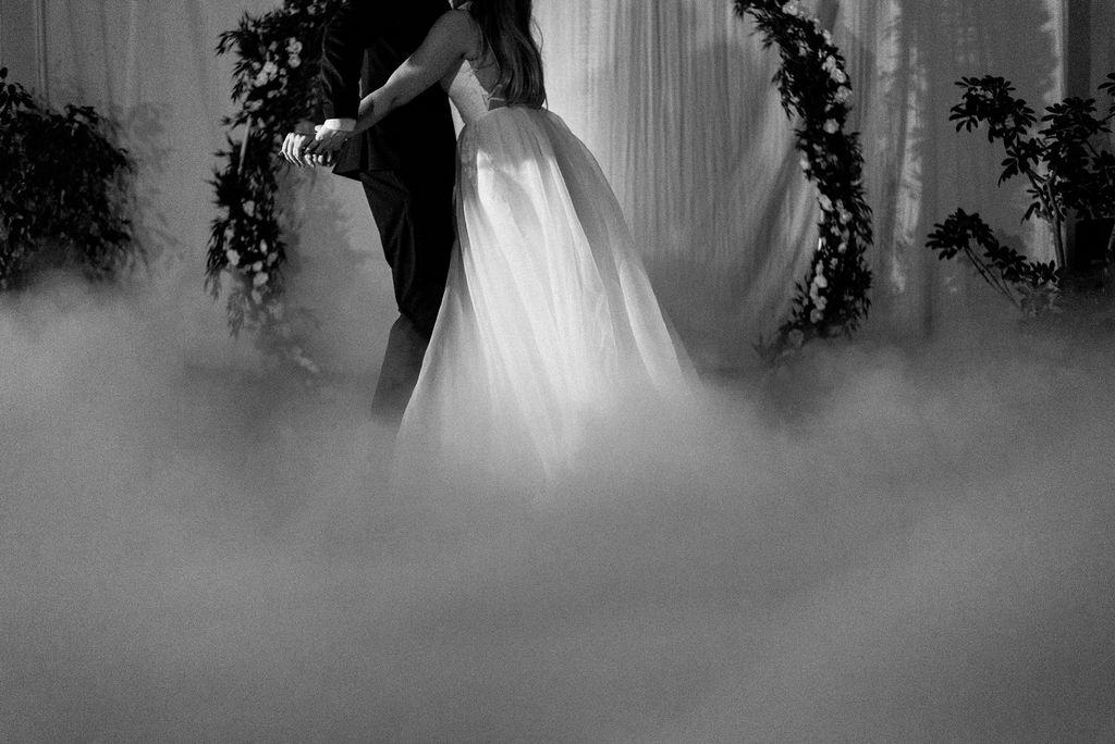 lina-alex-torontoislandwedding-506.jpg