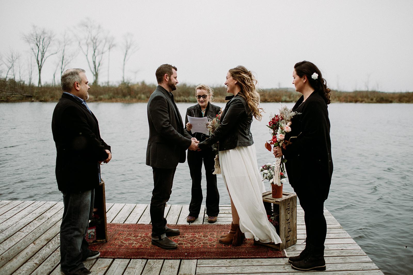 kawartha-cottage-elopement-223.jpg