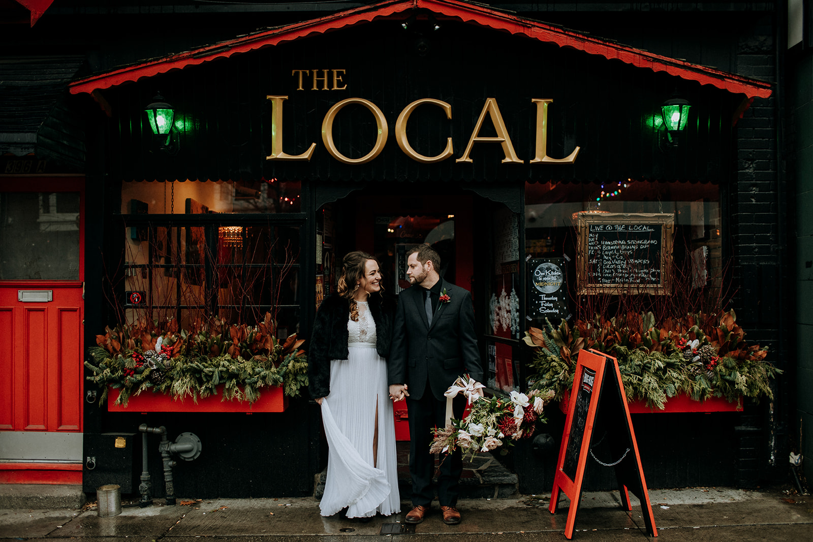 junction-brewery-wedding-220.jpg
