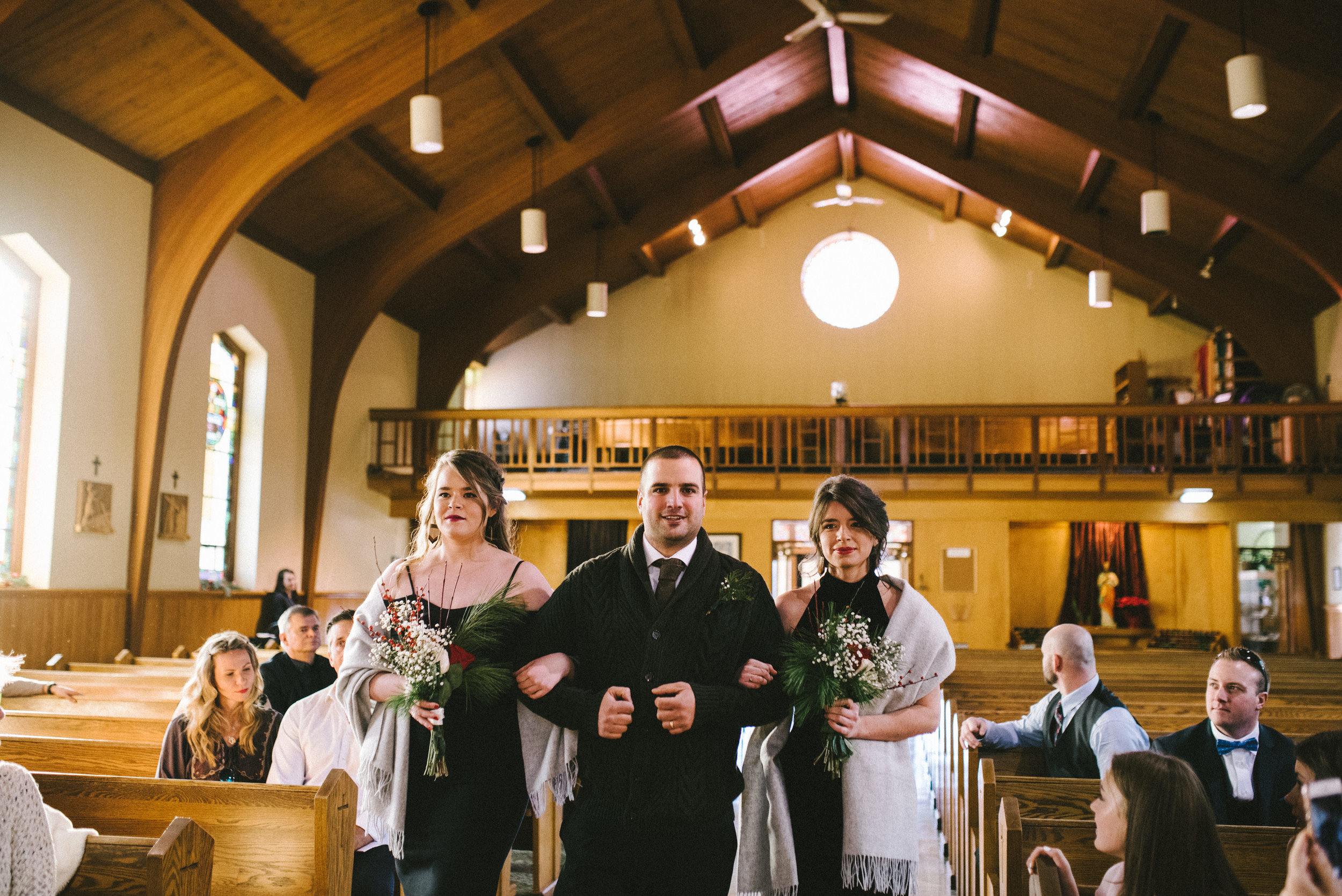 KB Foods Durham Wedding Photographer