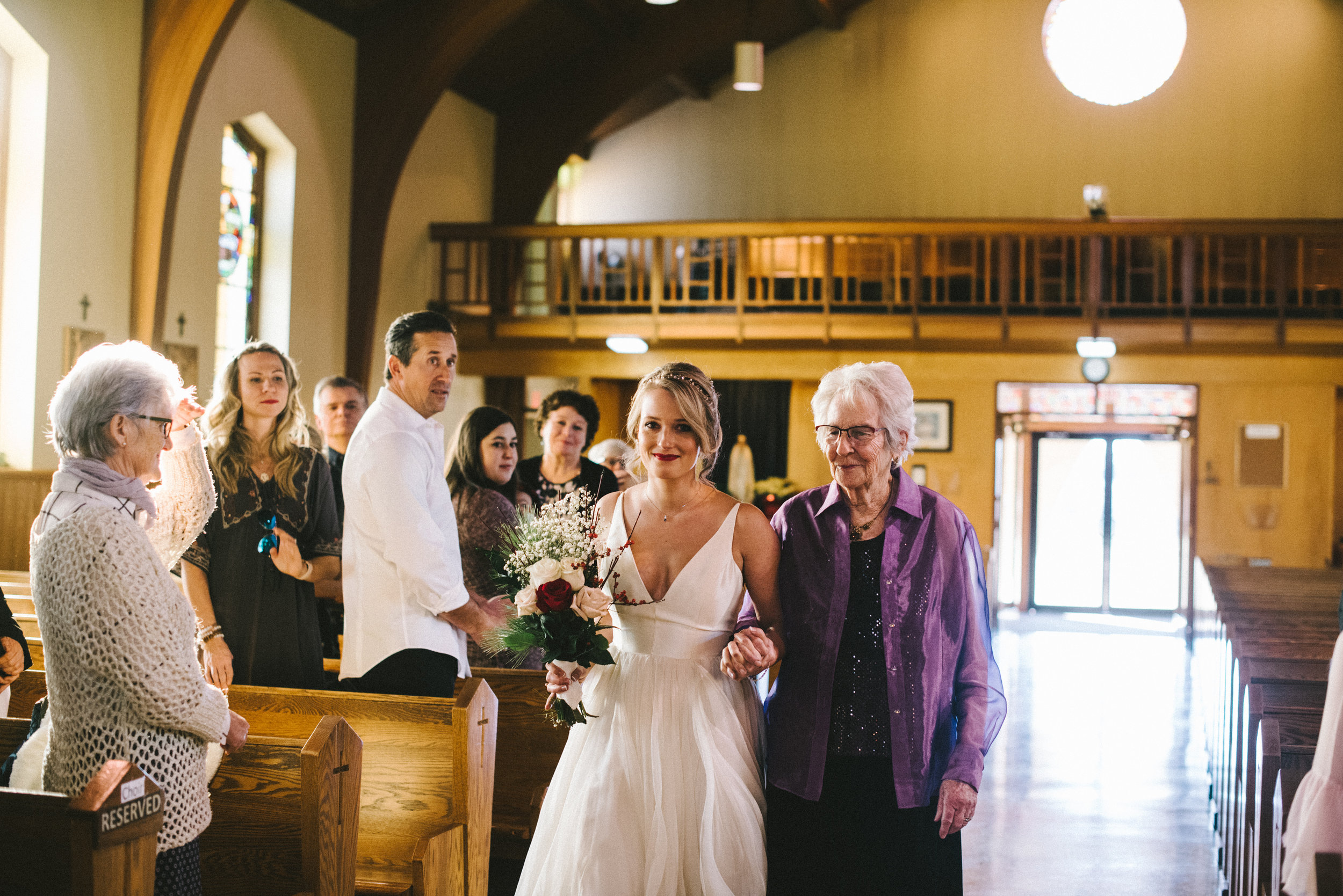 KB Foods Durham Wedding Photographer