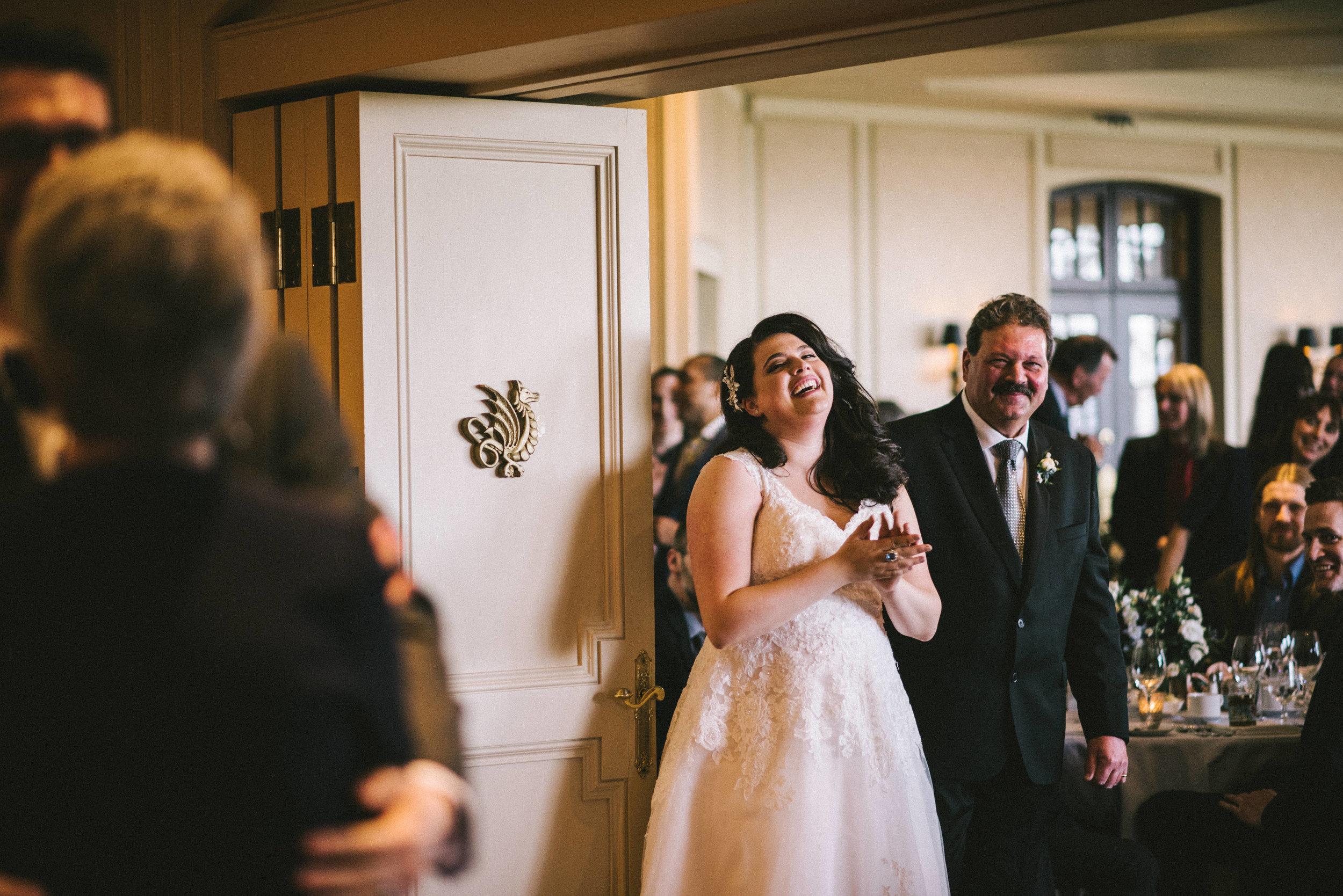 elaina-andrew-stgeorges-wedding-534.jpg