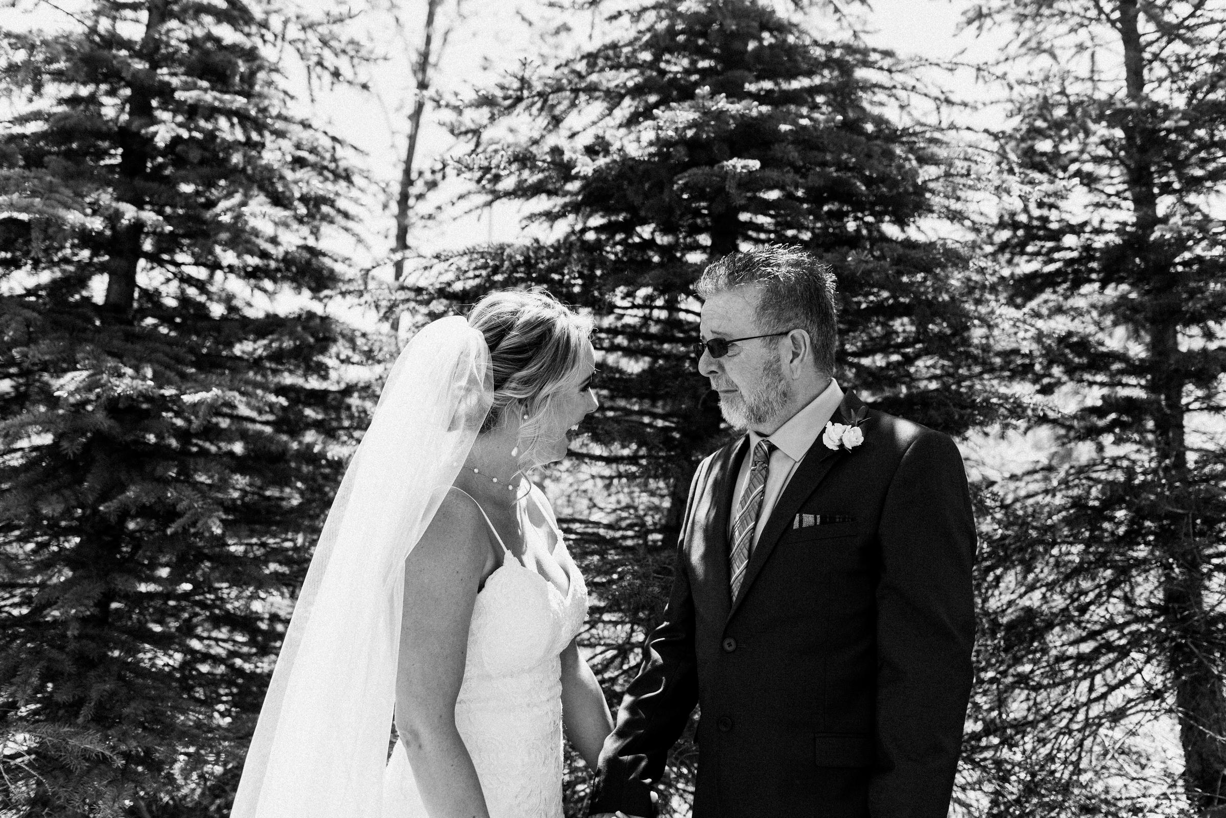 Belcroft Estates Wedding Photographer