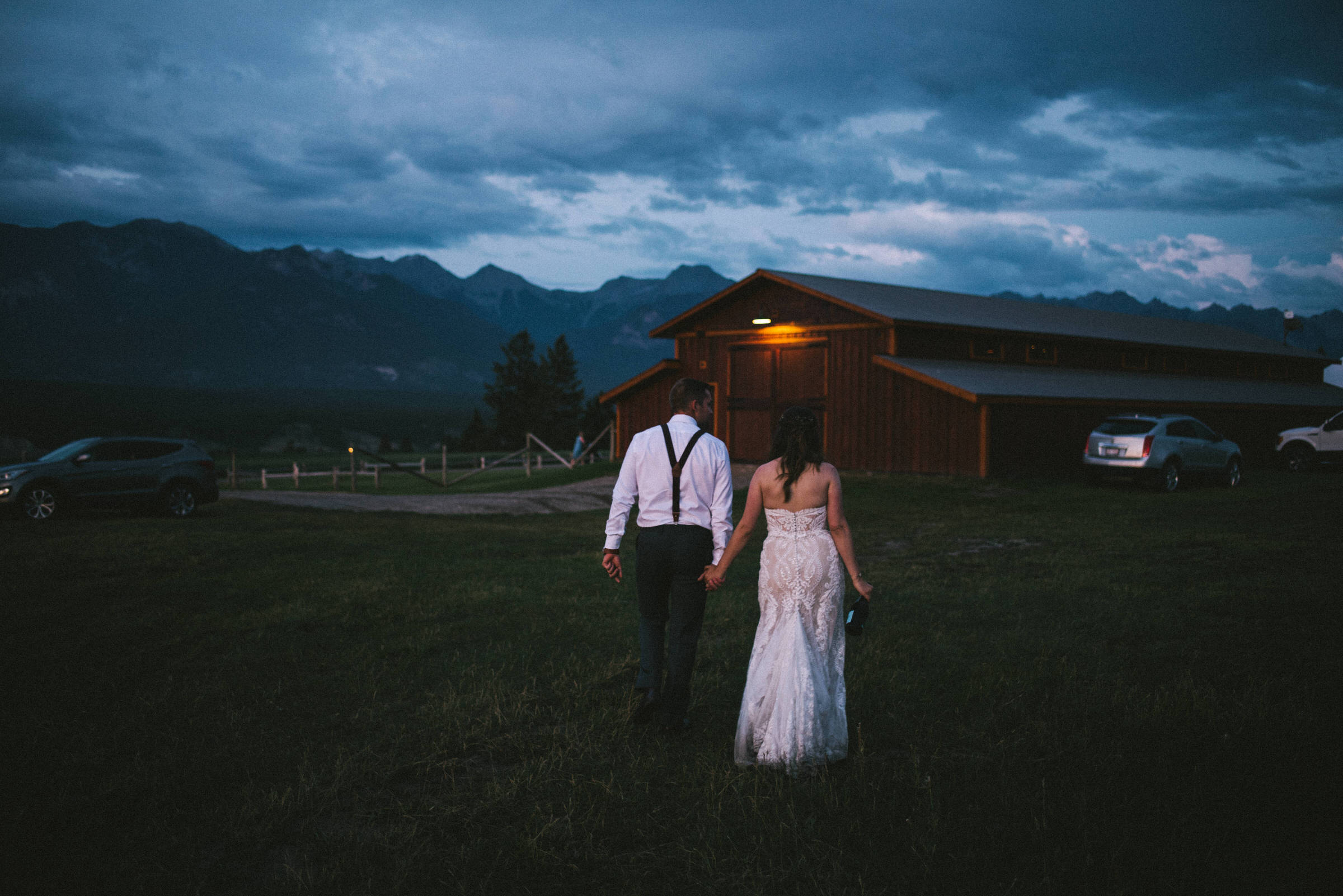 Brady Creek Ranch Wedding Photographer