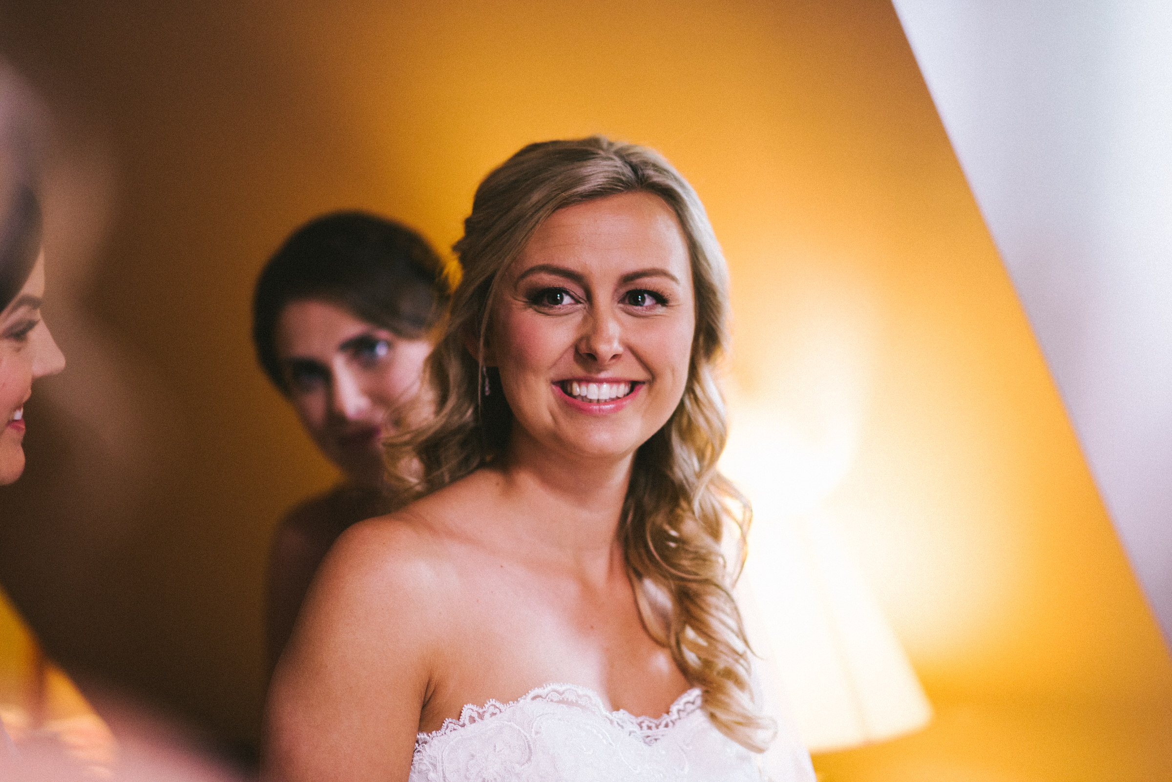 Eganridge Resort Wedding Photographer