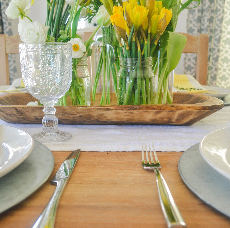 Easter Pics-Easter Pics-0014 (1).jpg