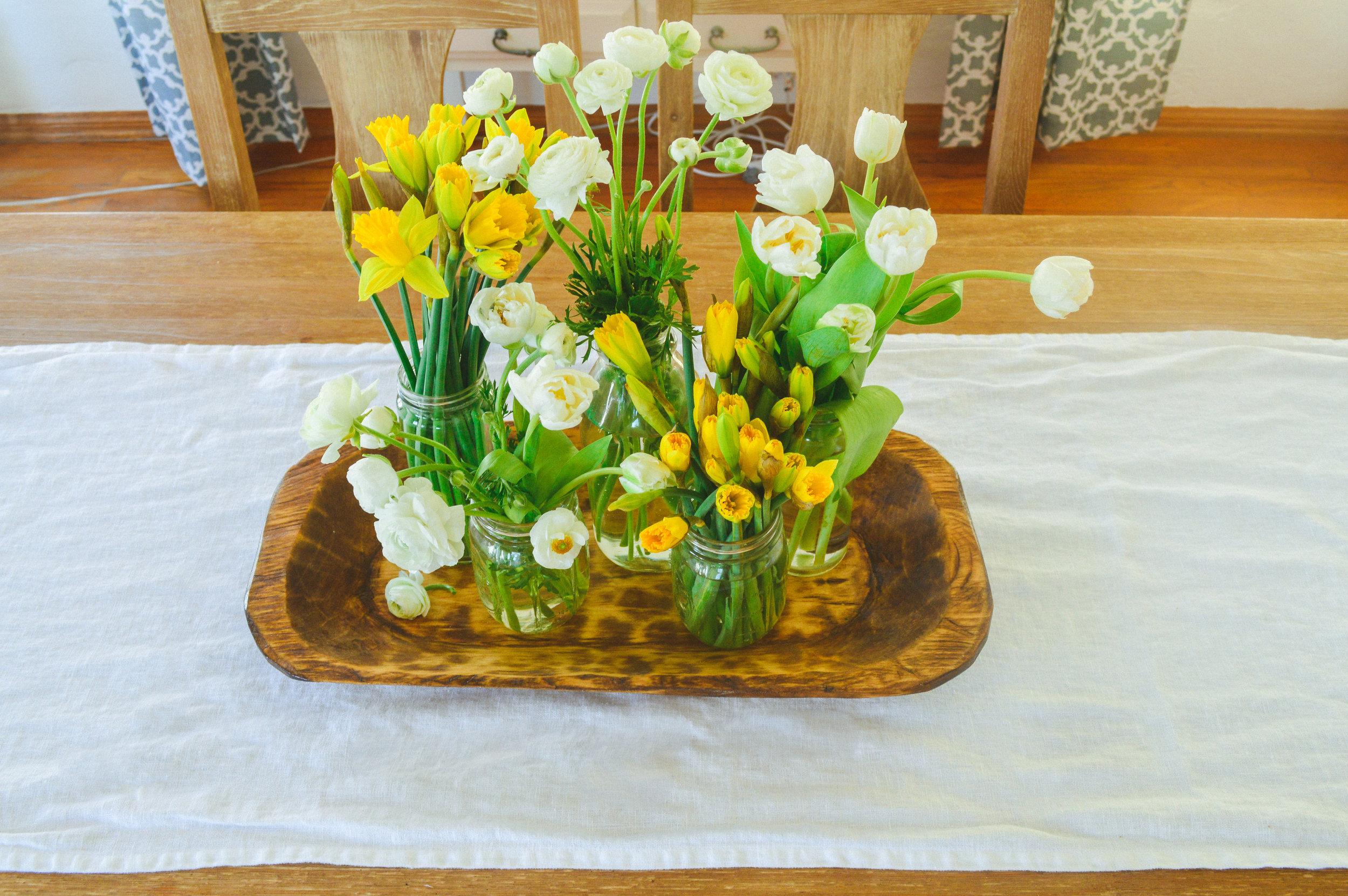 Easter Pics-Easter Pics-0005.jpg