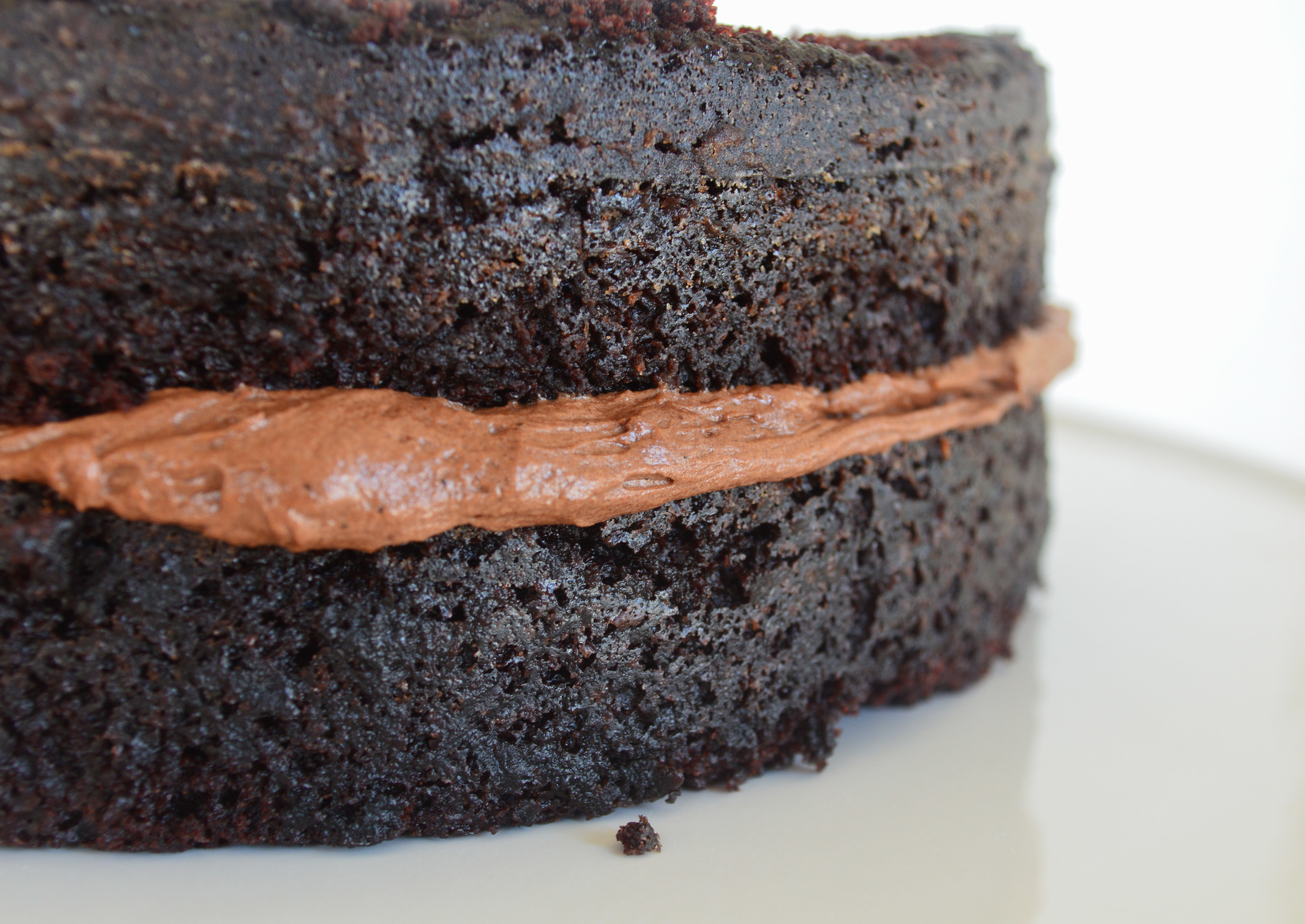 ChocolateCake-5.jpg
