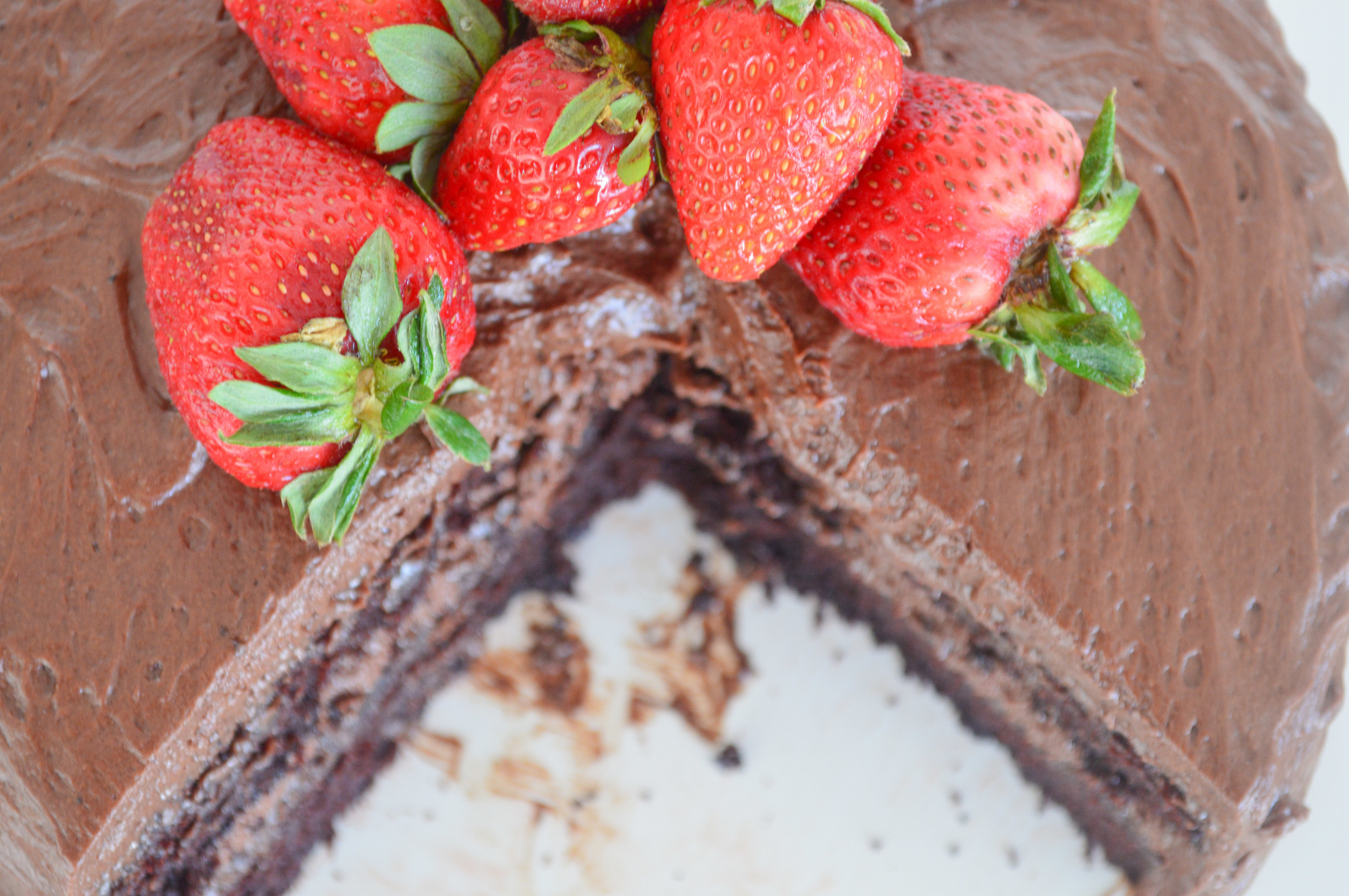 ChocolateCake-12.jpg