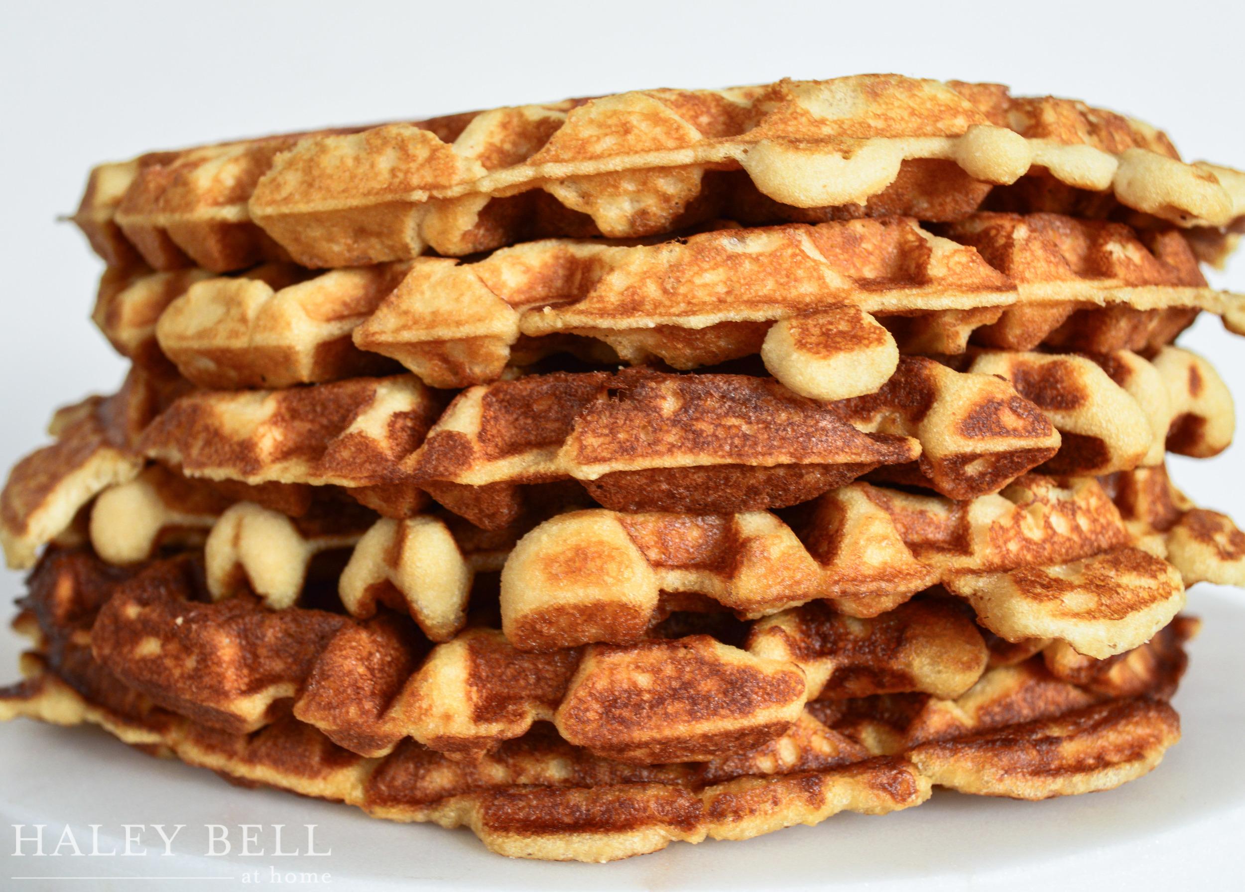 Waffles-8.jpg