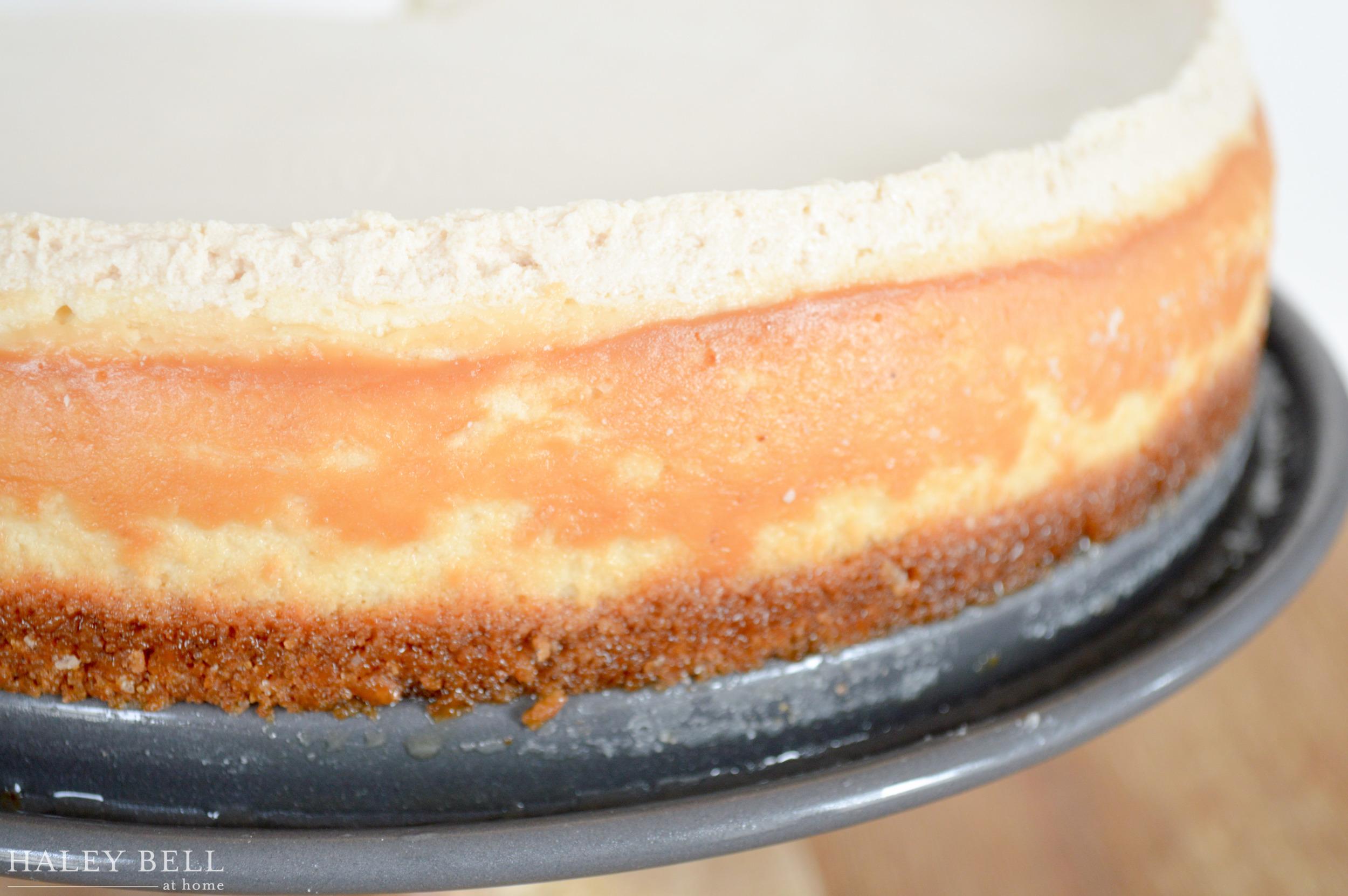 Cheesecake-21.jpg