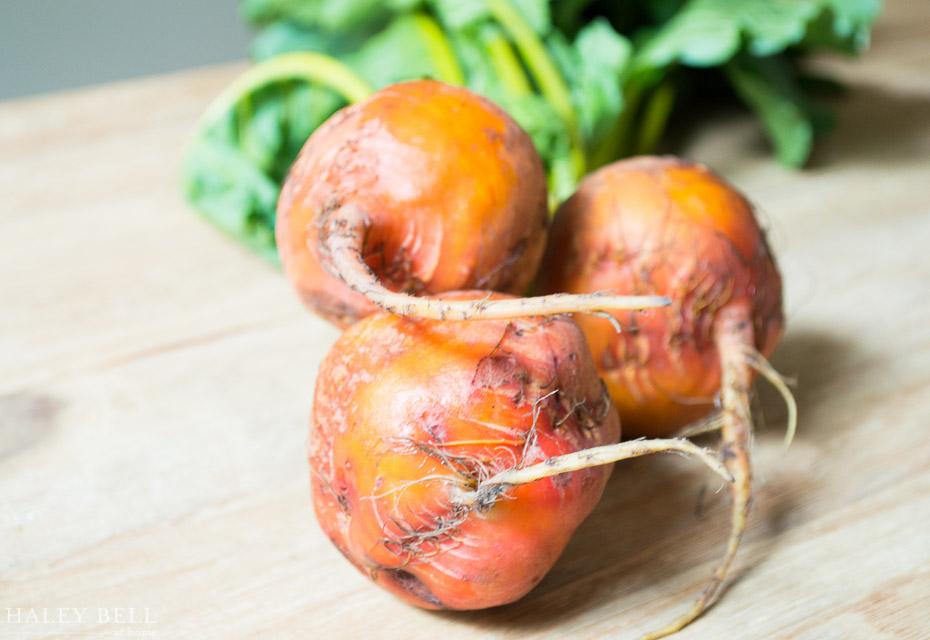 Beet_Carrot_Salad-6.jpg